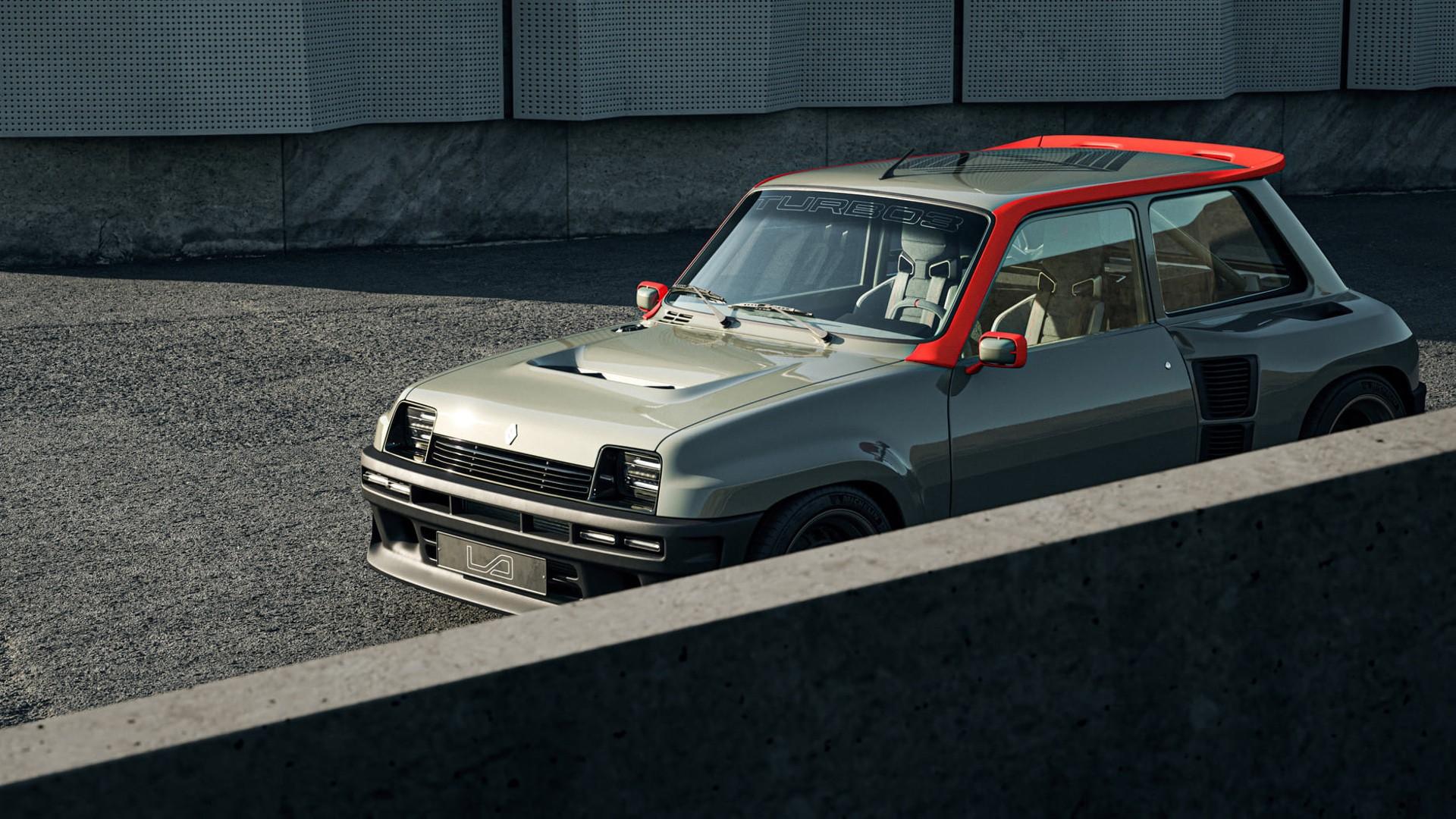 Renault-5_Turbo_3-0000