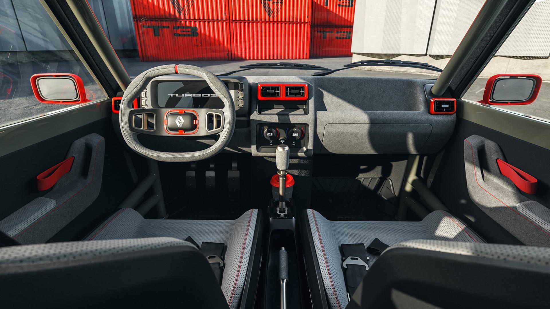 Renault-5_Turbo_3-0001
