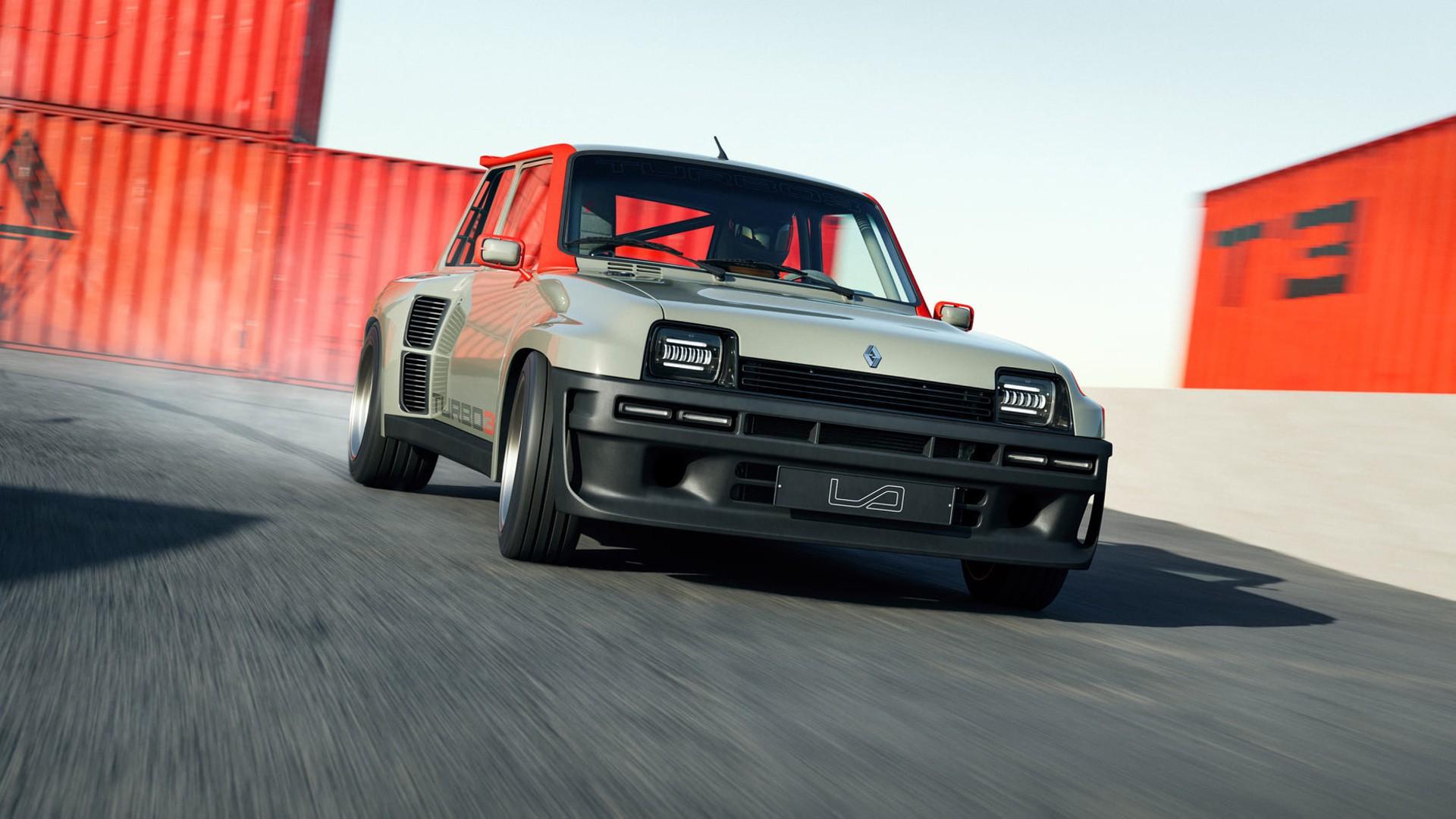 Renault-5_Turbo_3-0002