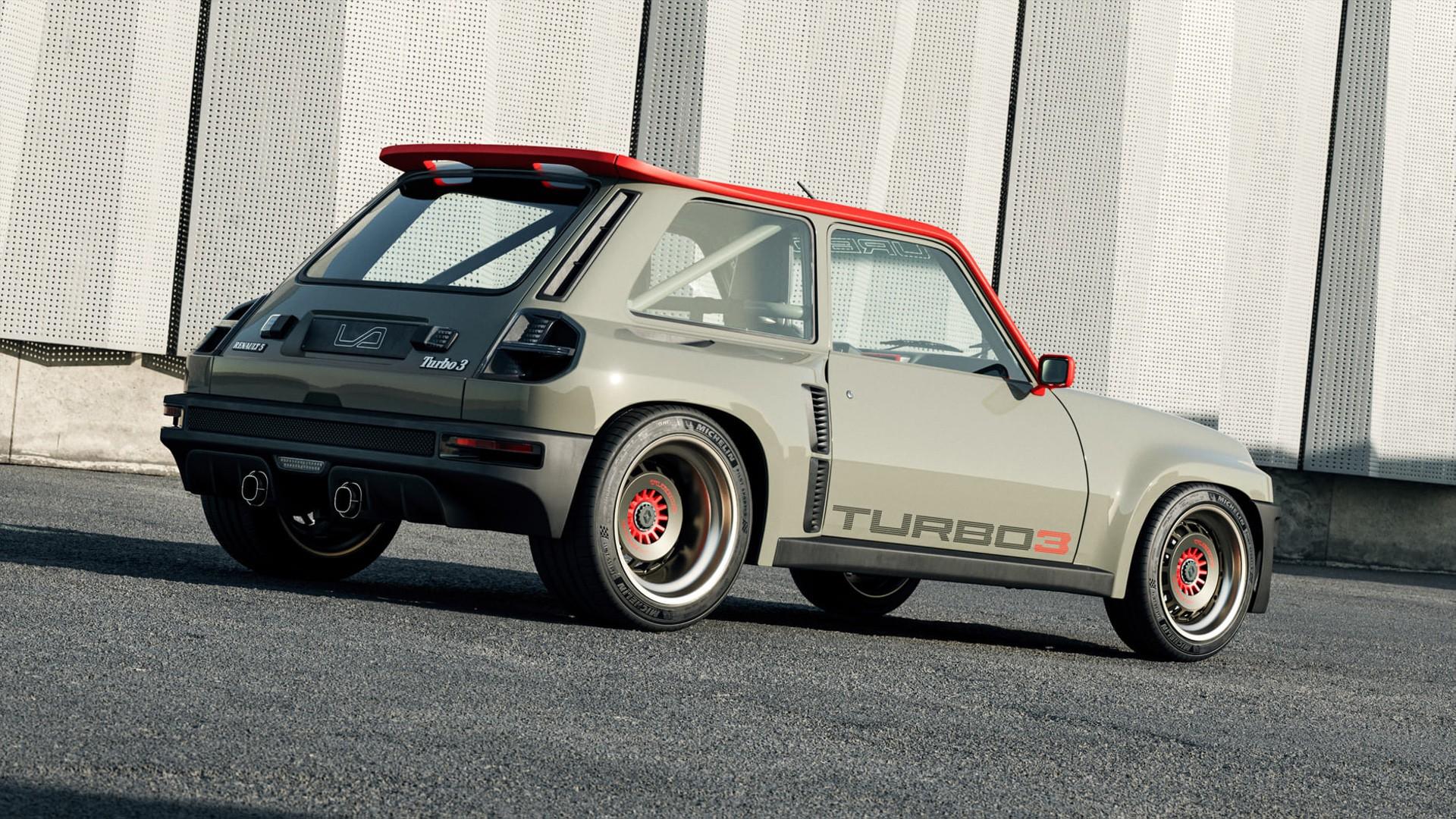 Renault-5_Turbo_3-0004