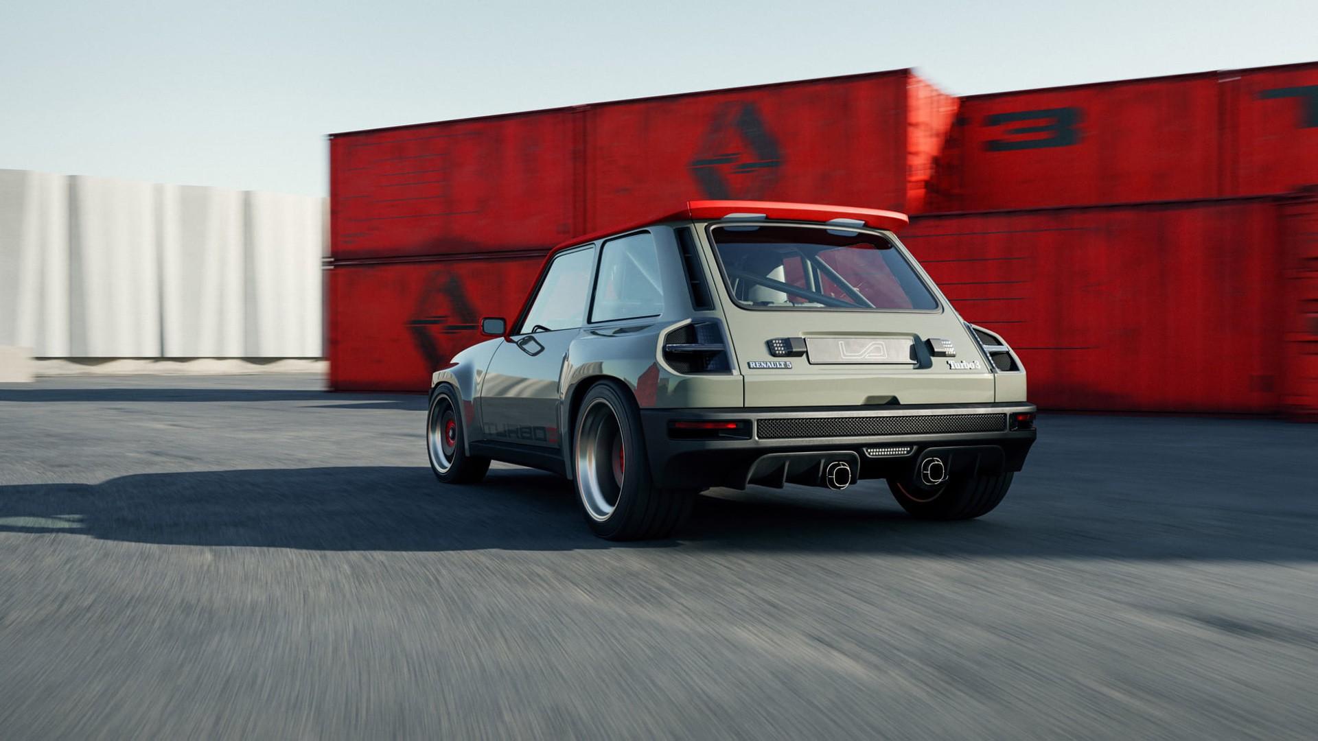 Renault-5_Turbo_3-0005
