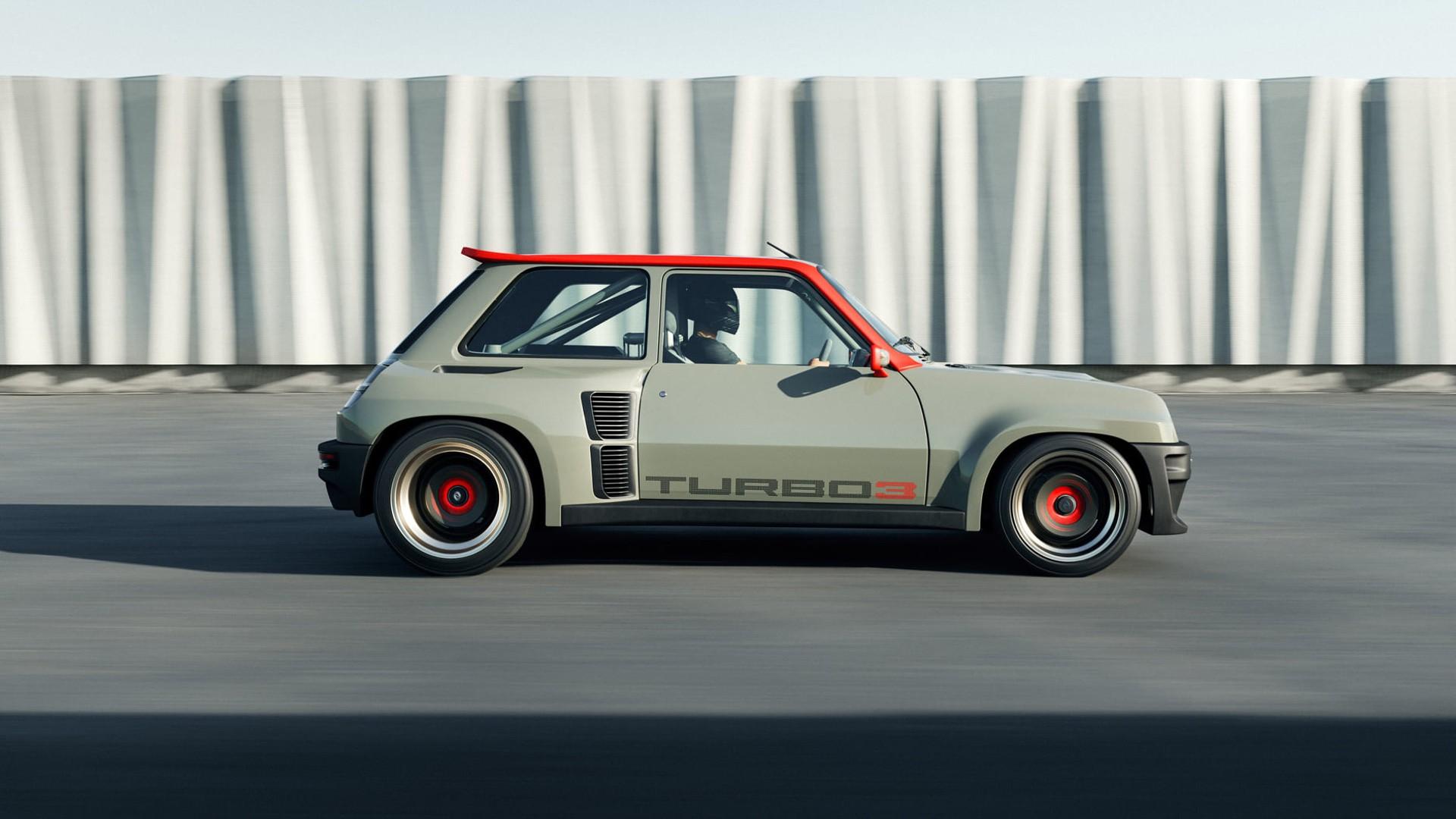 Renault-5_Turbo_3-0006