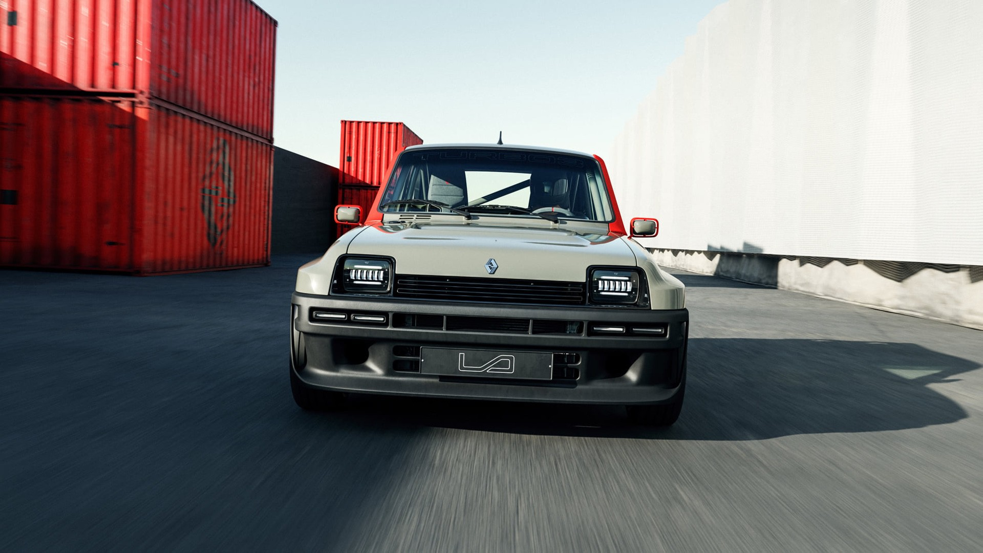 Renault-5_Turbo_3-0007