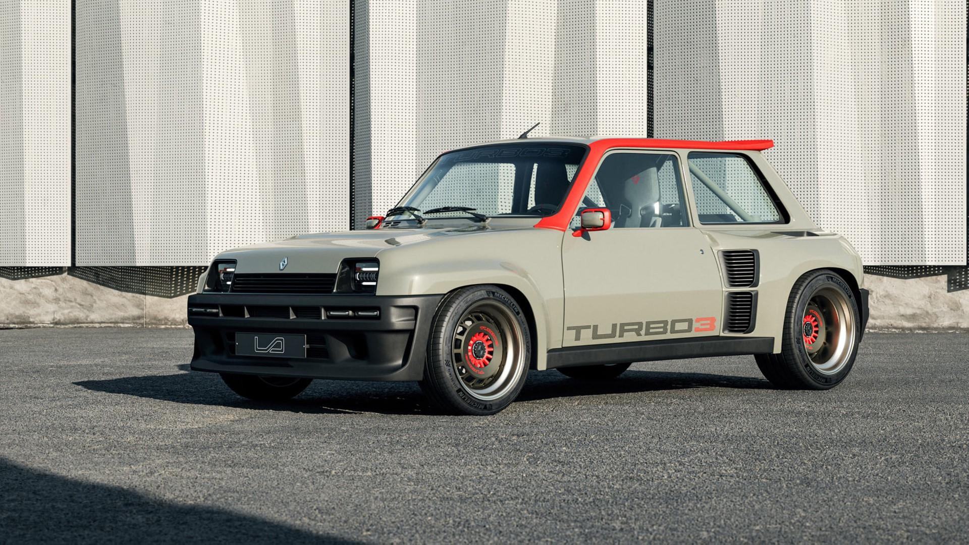 Renault-5_Turbo_3-0009