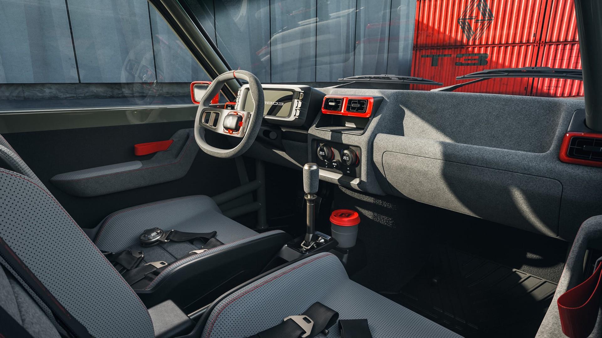 Renault-5_Turbo_3-0010