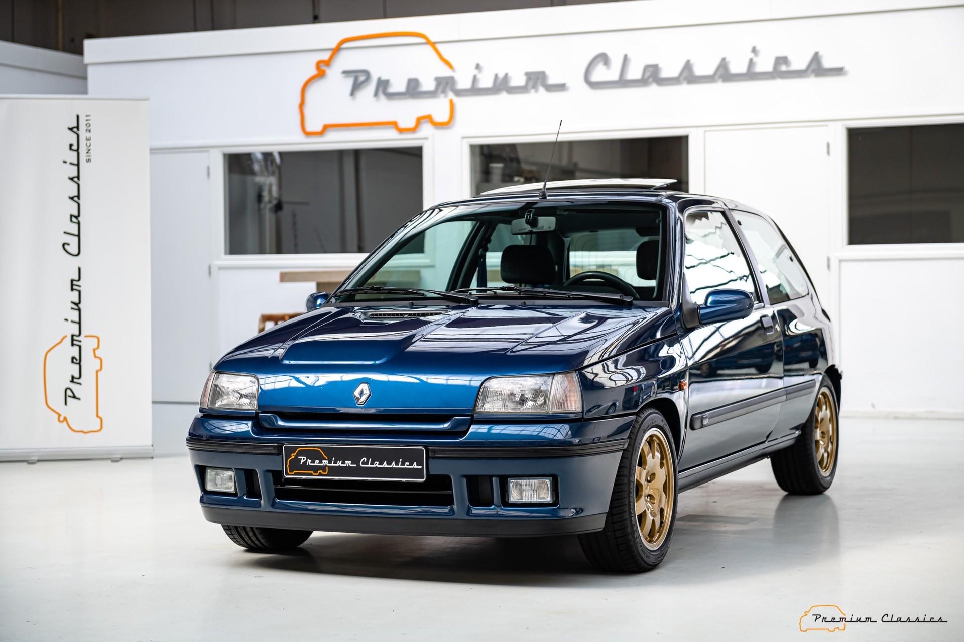 Renault_Clio_Williams_sale-0000