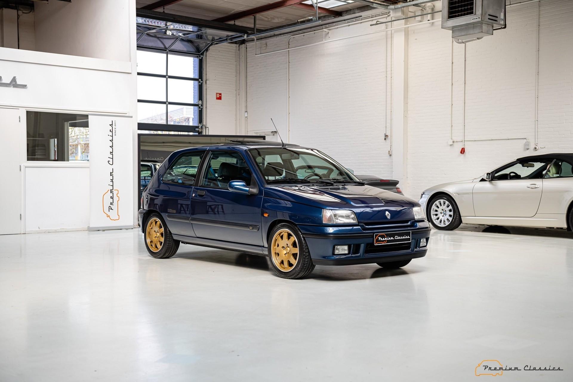 Renault_Clio_Williams_sale-0003