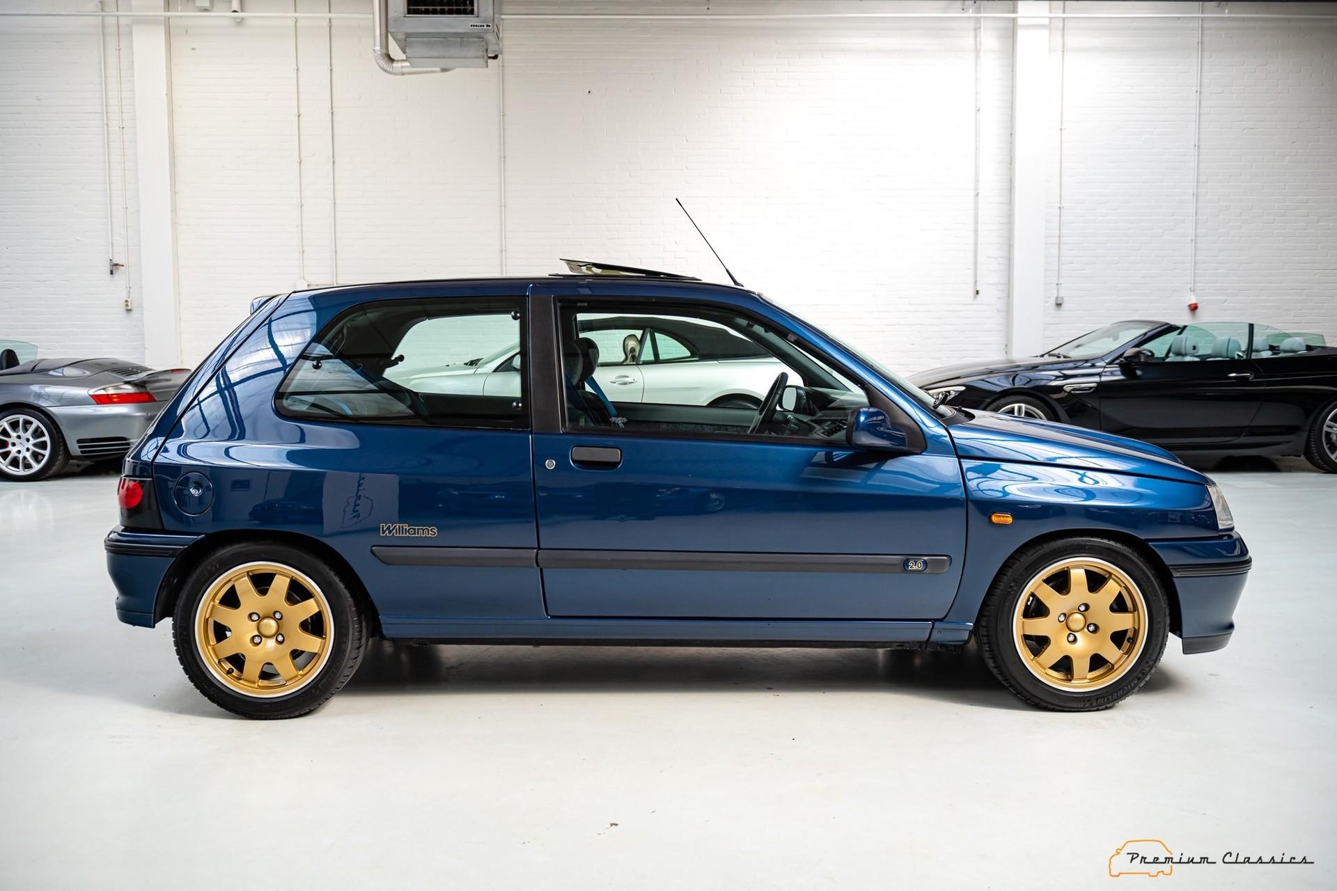 Renault_Clio_Williams_sale-0005