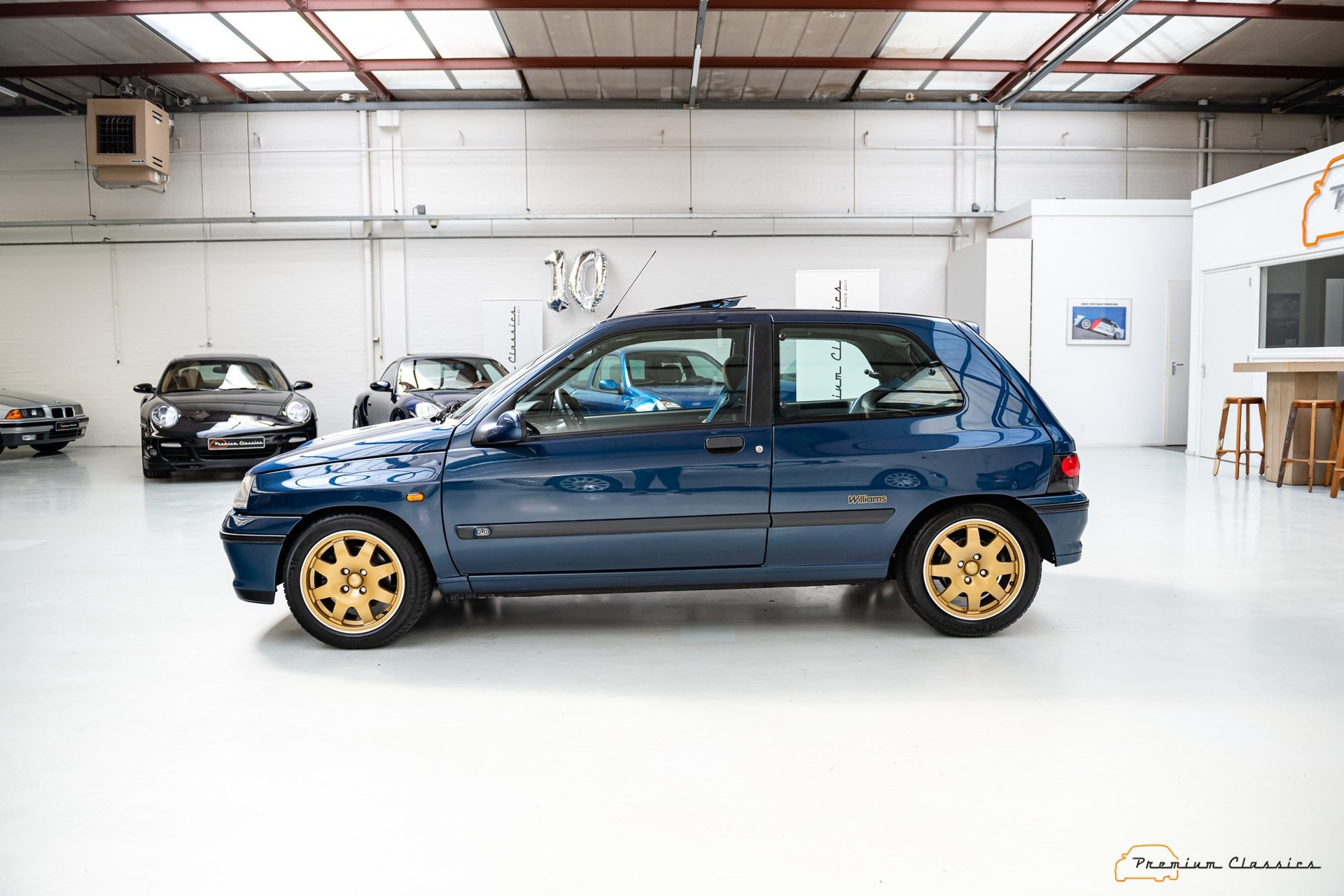 Renault_Clio_Williams_sale-0010