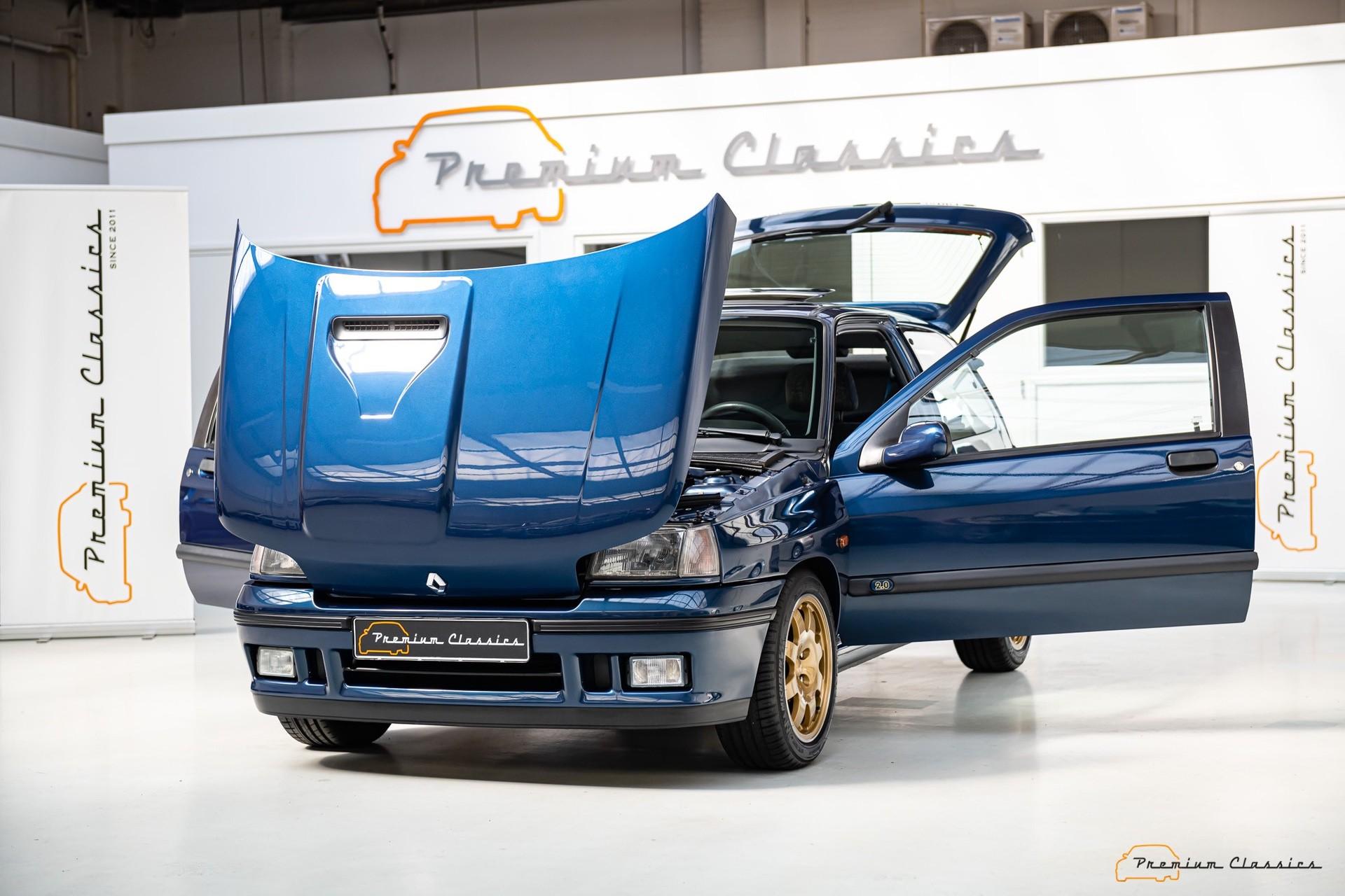 Renault_Clio_Williams_sale-0011