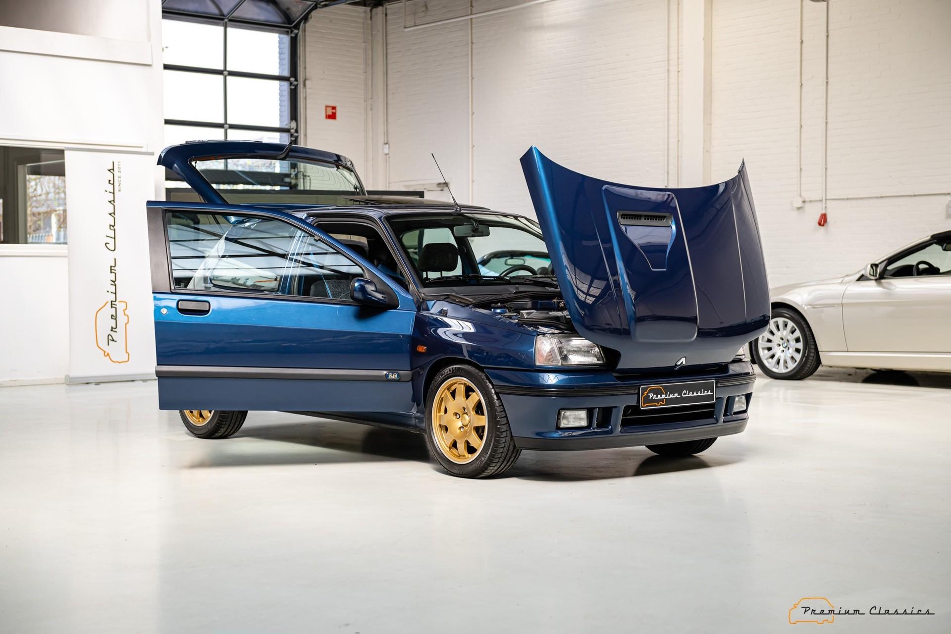 Renault_Clio_Williams_sale-0013