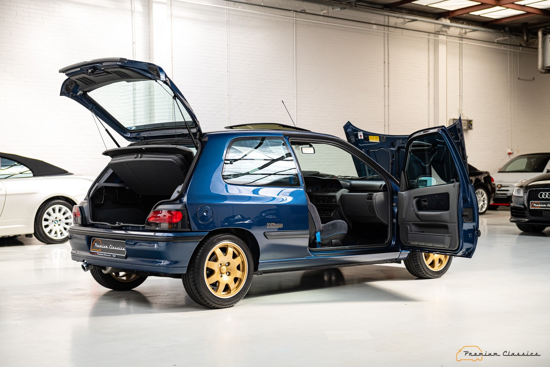 Renault_Clio_Williams_sale-0014