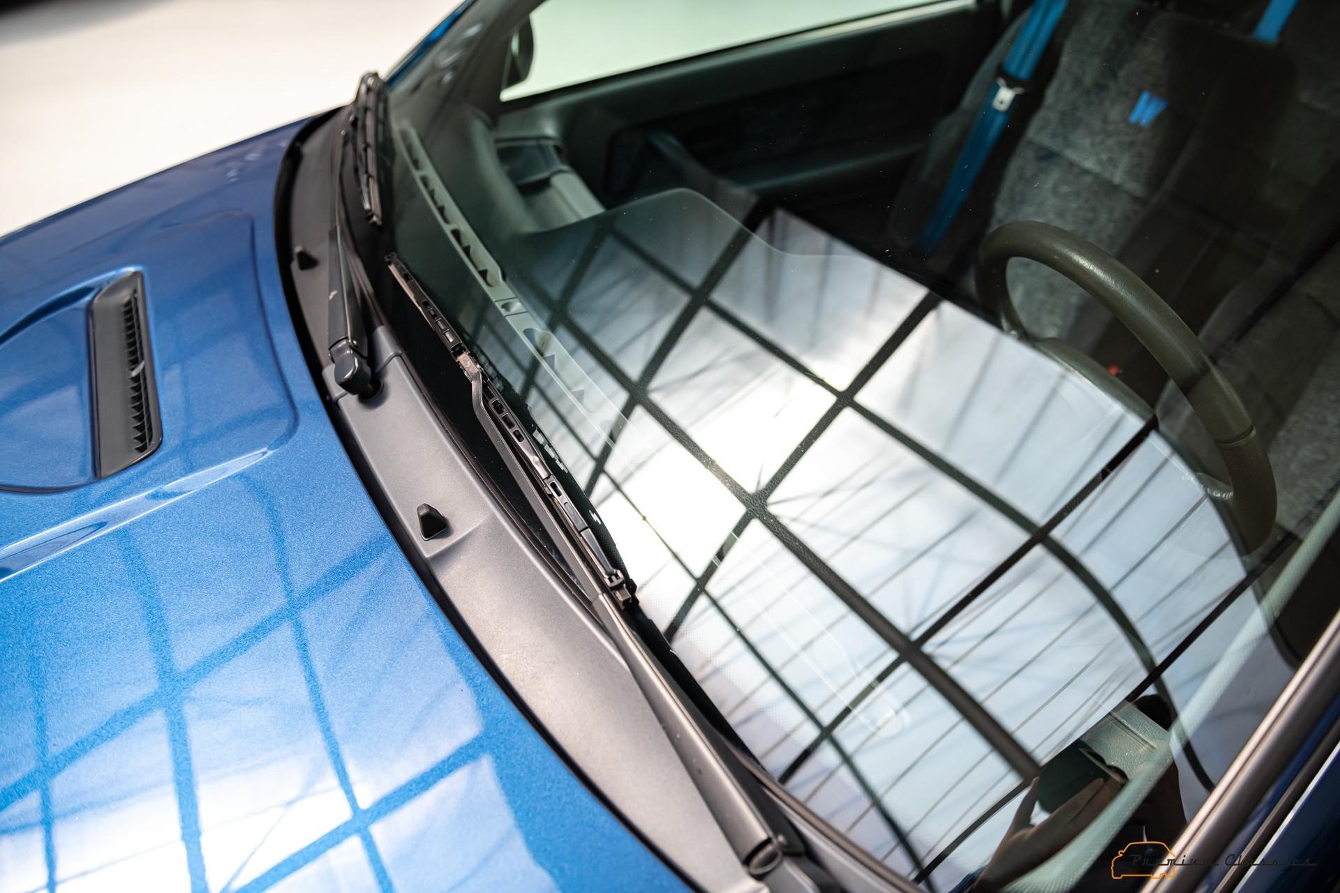Renault_Clio_Williams_sale-0018
