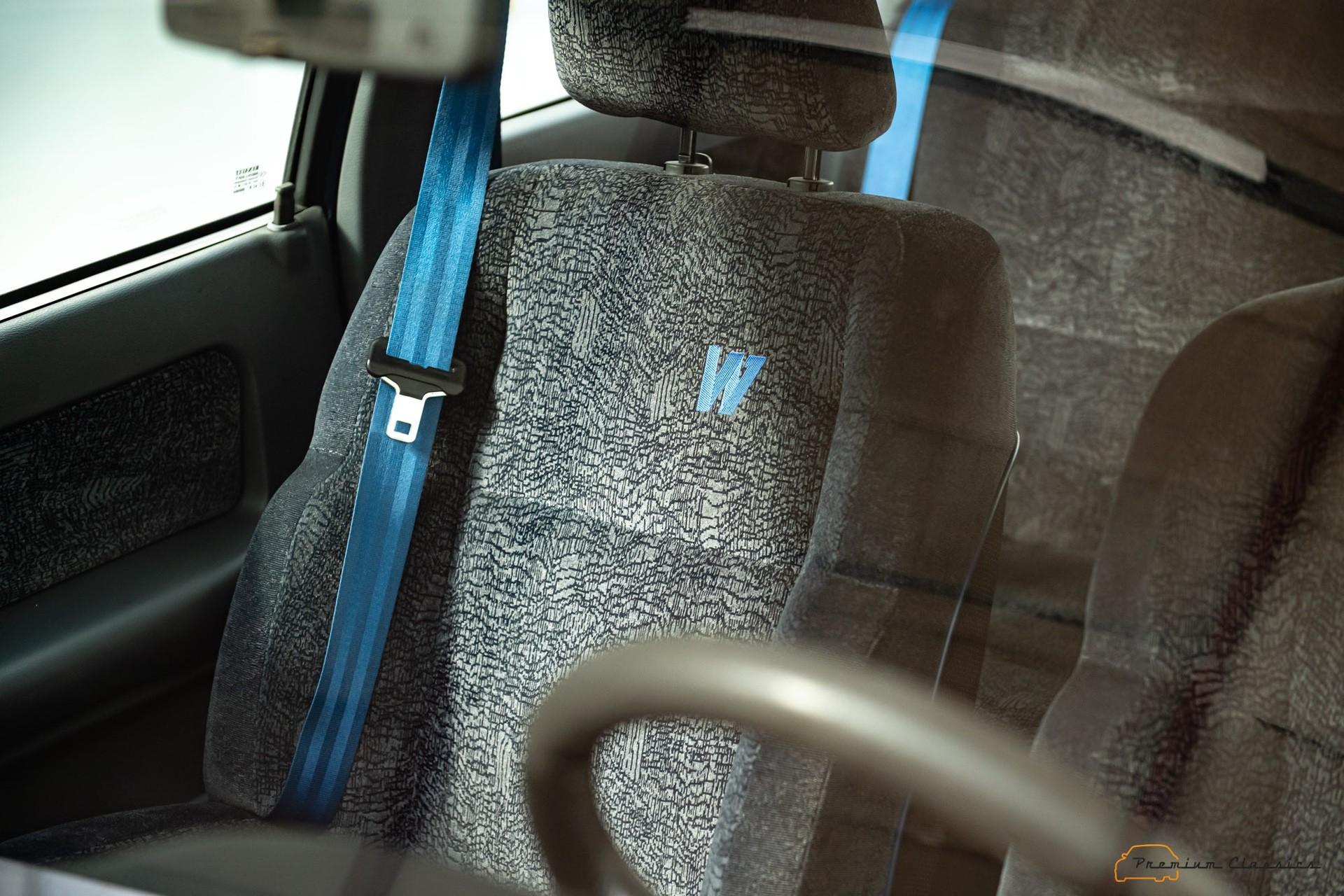 Renault_Clio_Williams_sale-0020