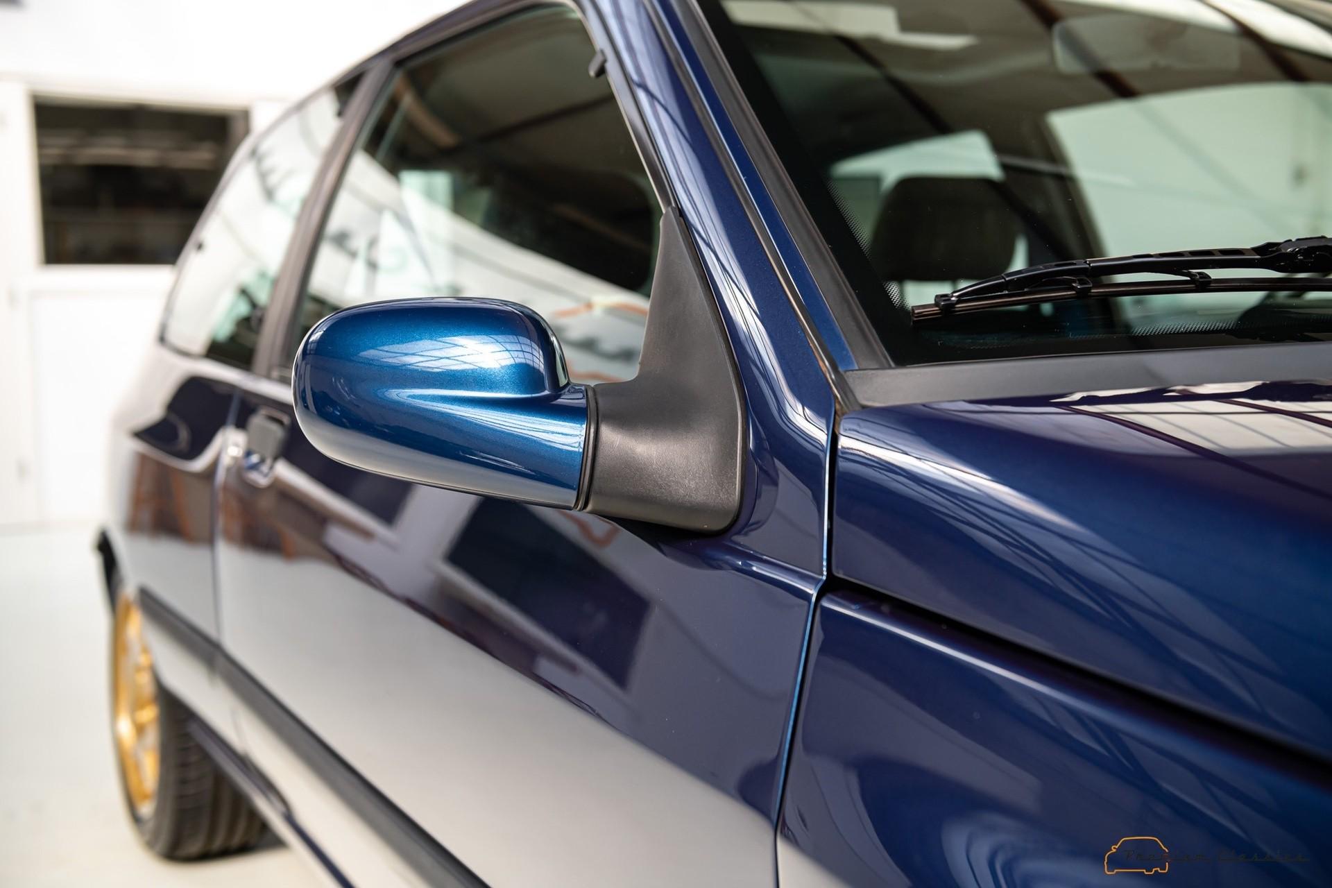 Renault_Clio_Williams_sale-0021