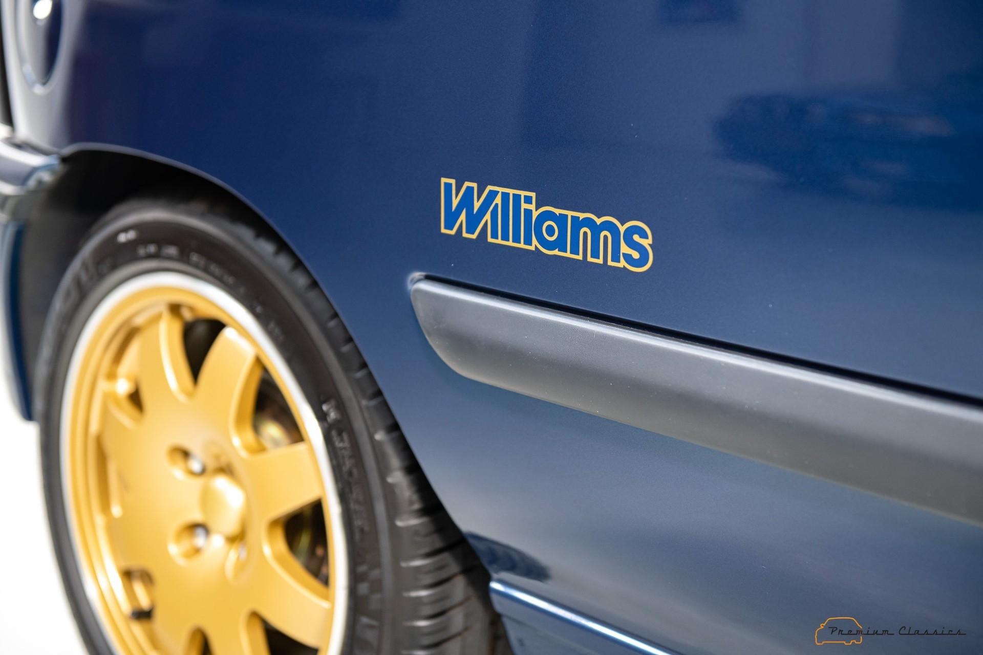 Renault_Clio_Williams_sale-0022