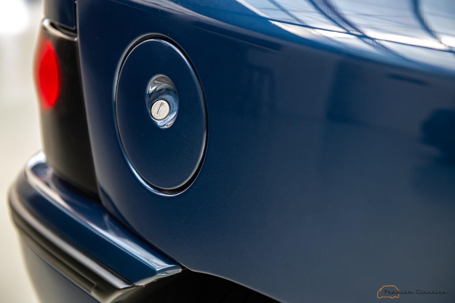 Renault_Clio_Williams_sale-0023