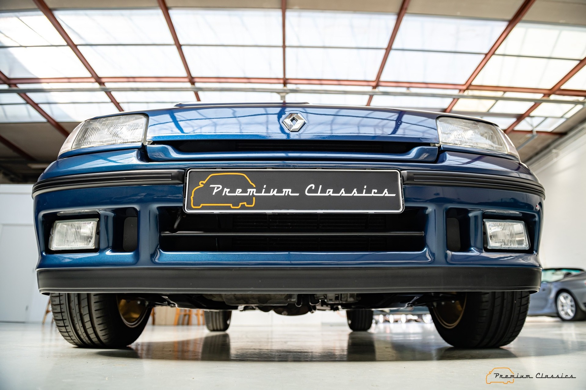 Renault_Clio_Williams_sale-0030
