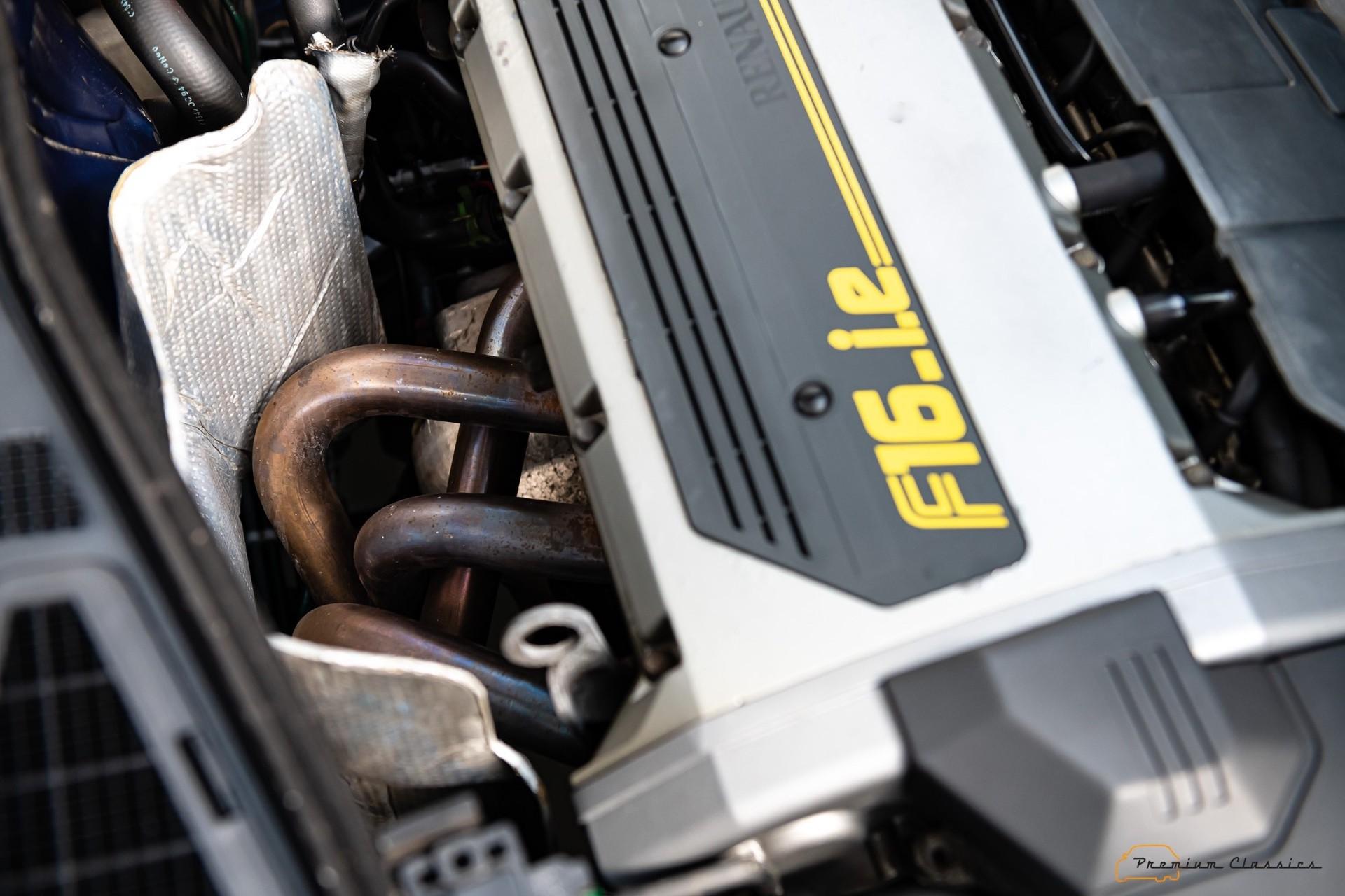 Renault_Clio_Williams_sale-0036