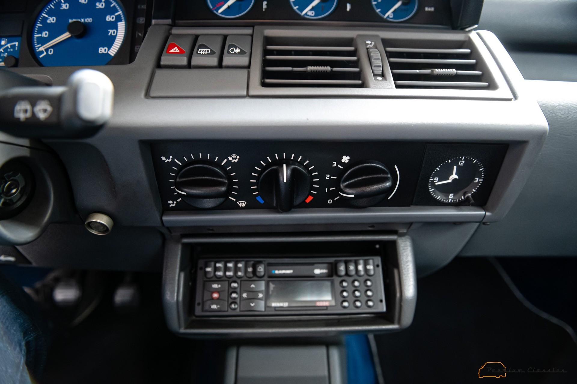 Renault_Clio_Williams_sale-0051
