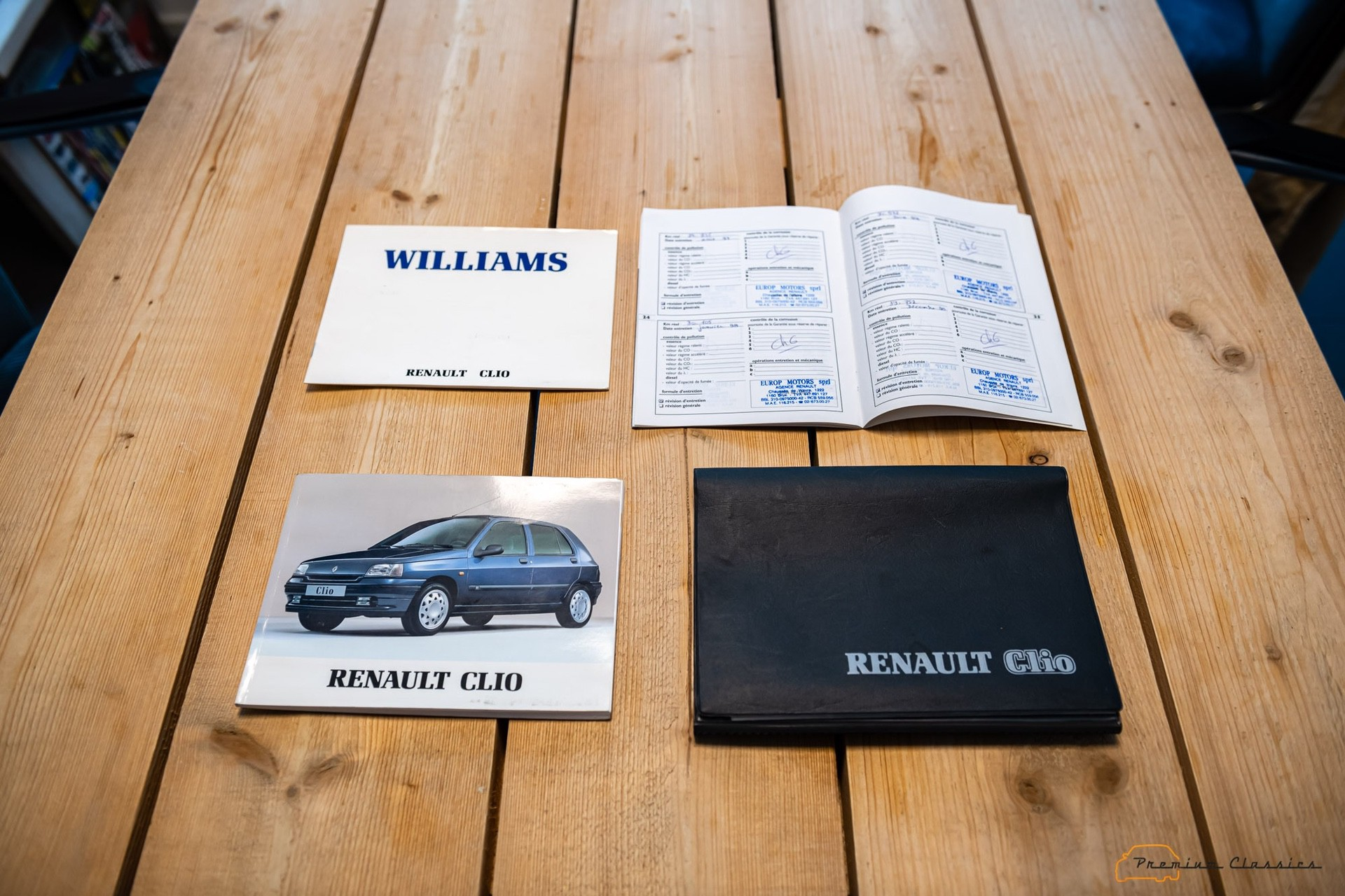 Renault_Clio_Williams_sale-0062