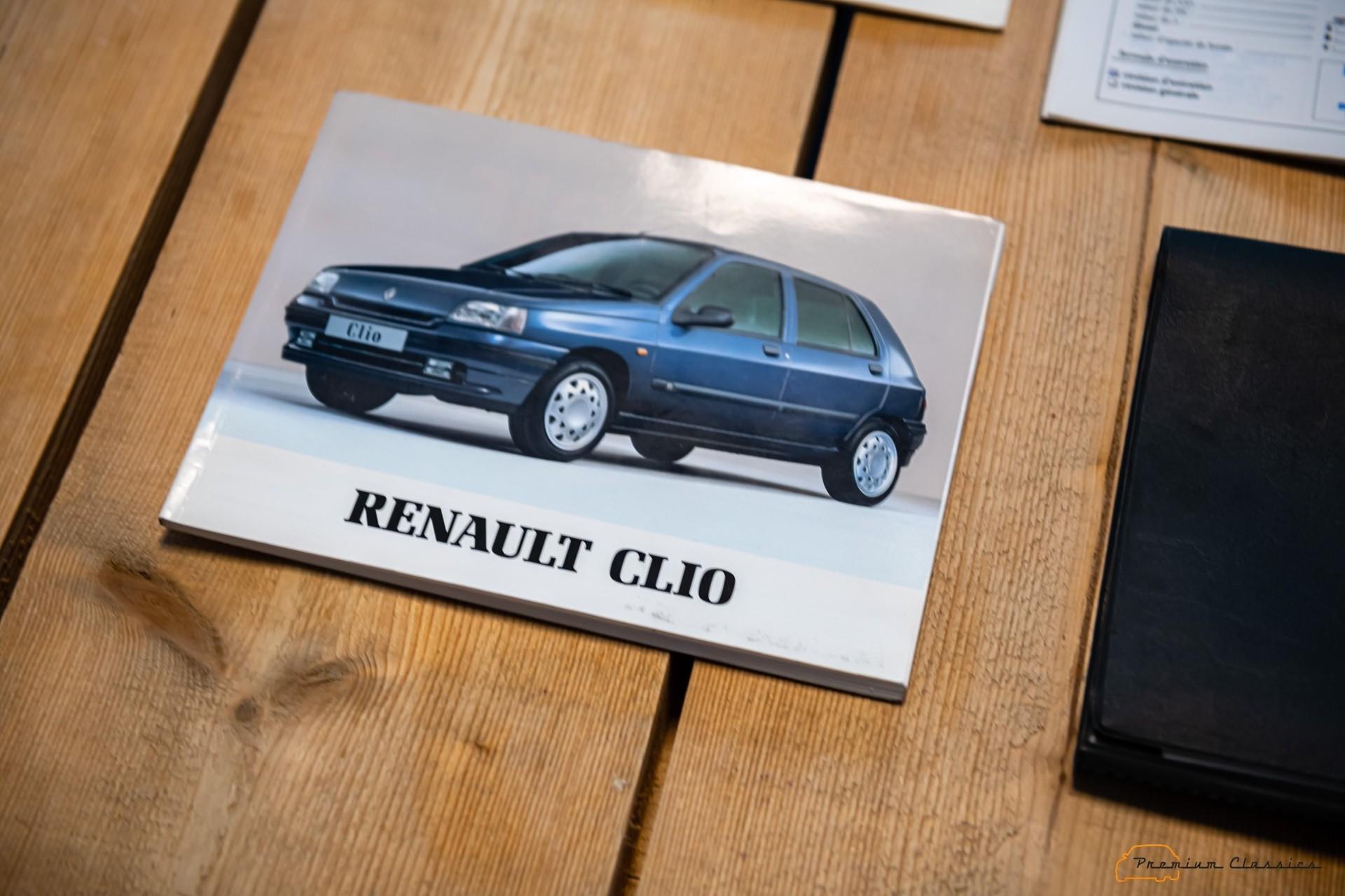 Renault_Clio_Williams_sale-0063