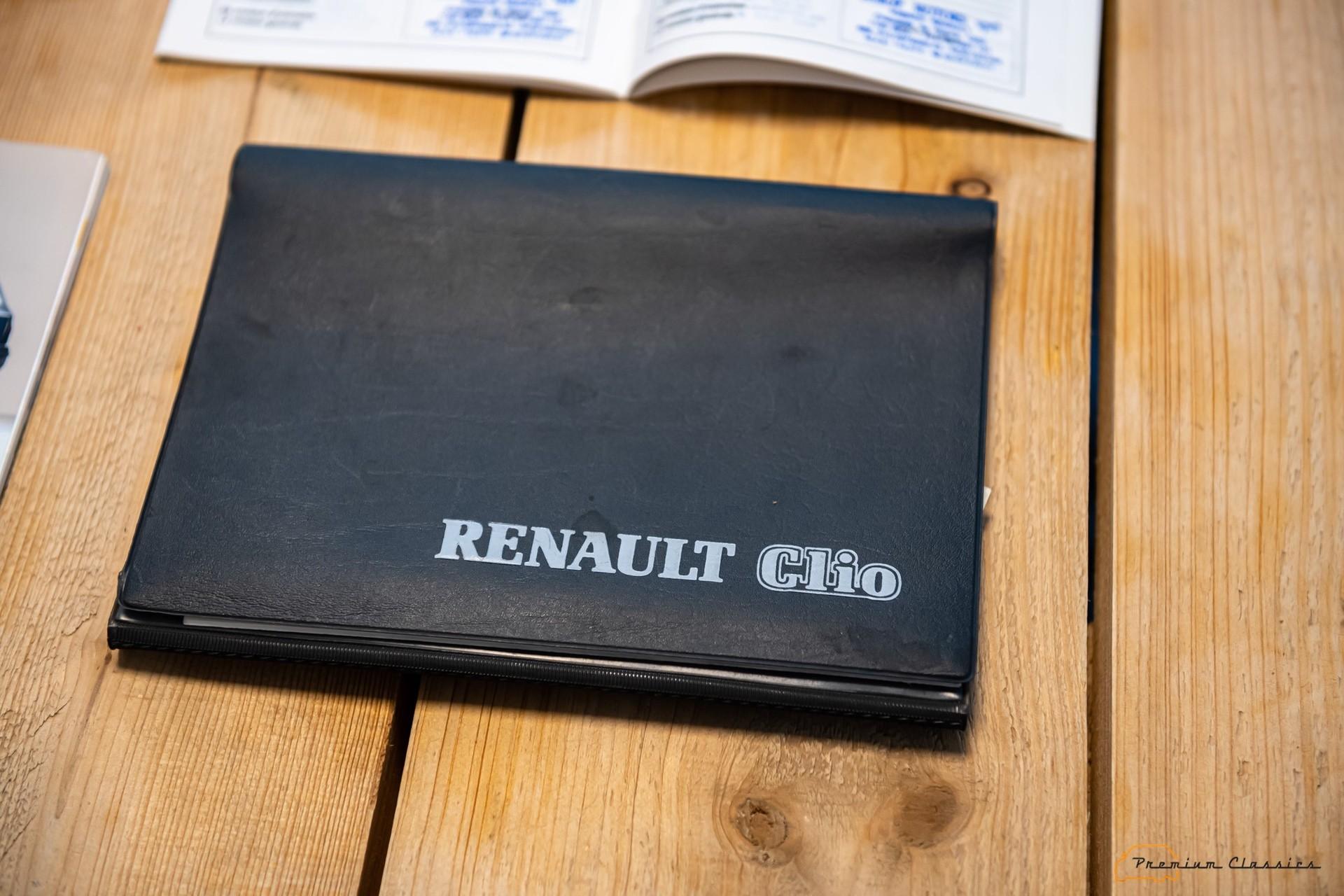 Renault_Clio_Williams_sale-0064