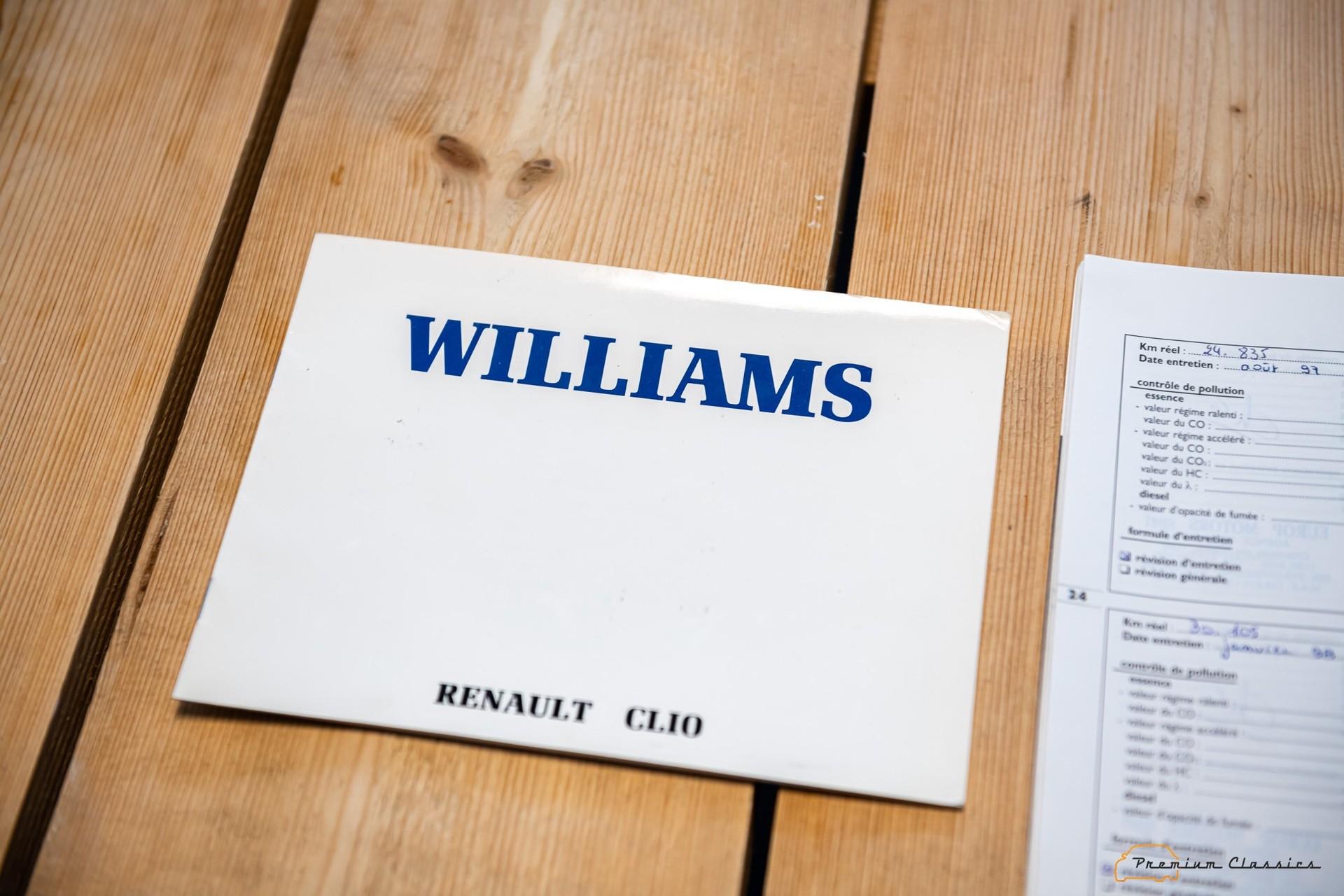 Renault_Clio_Williams_sale-0065