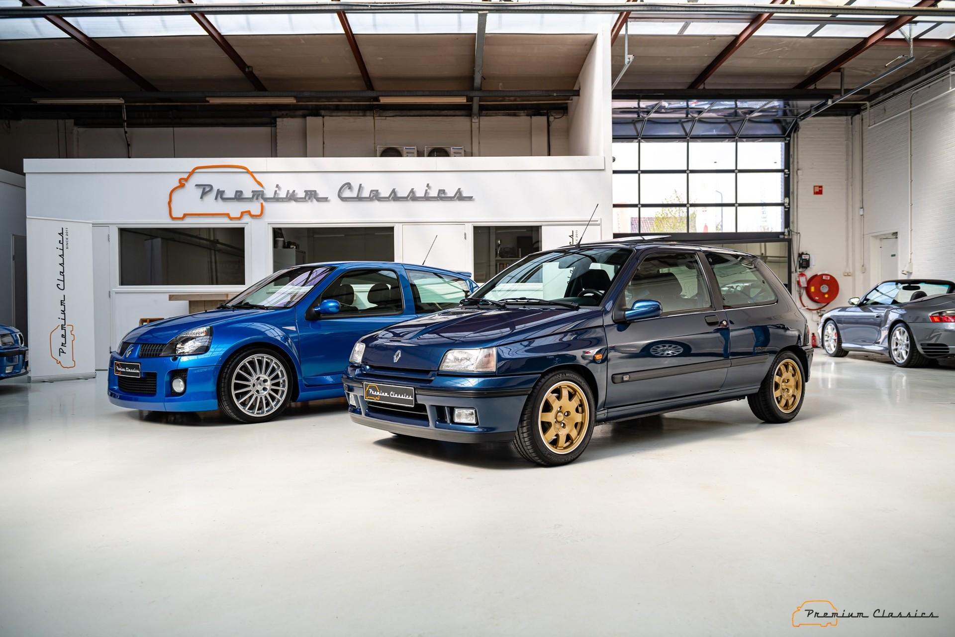 Renault_Clio_Williams_sale-0066