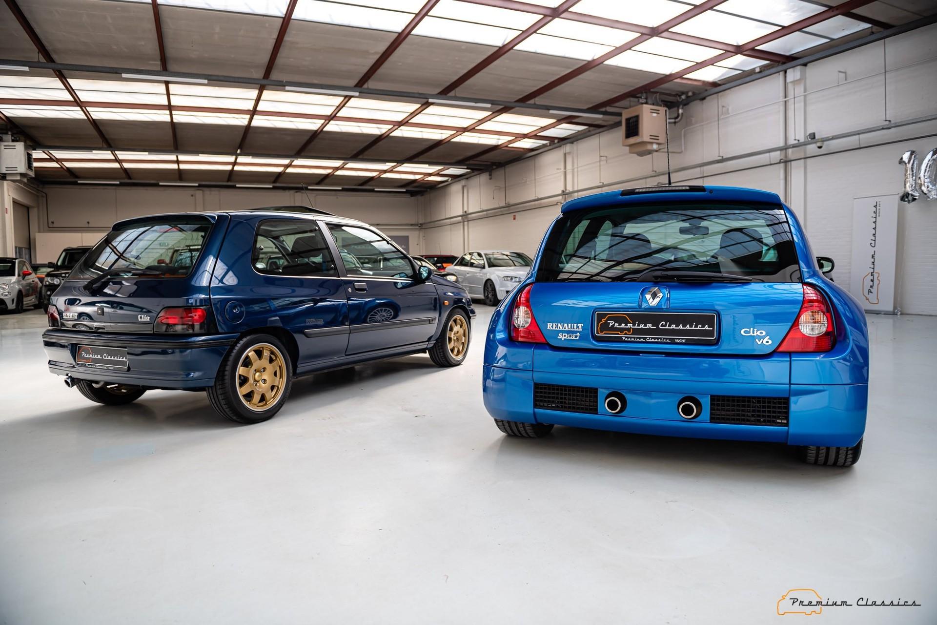 Renault_Clio_Williams_sale-0068