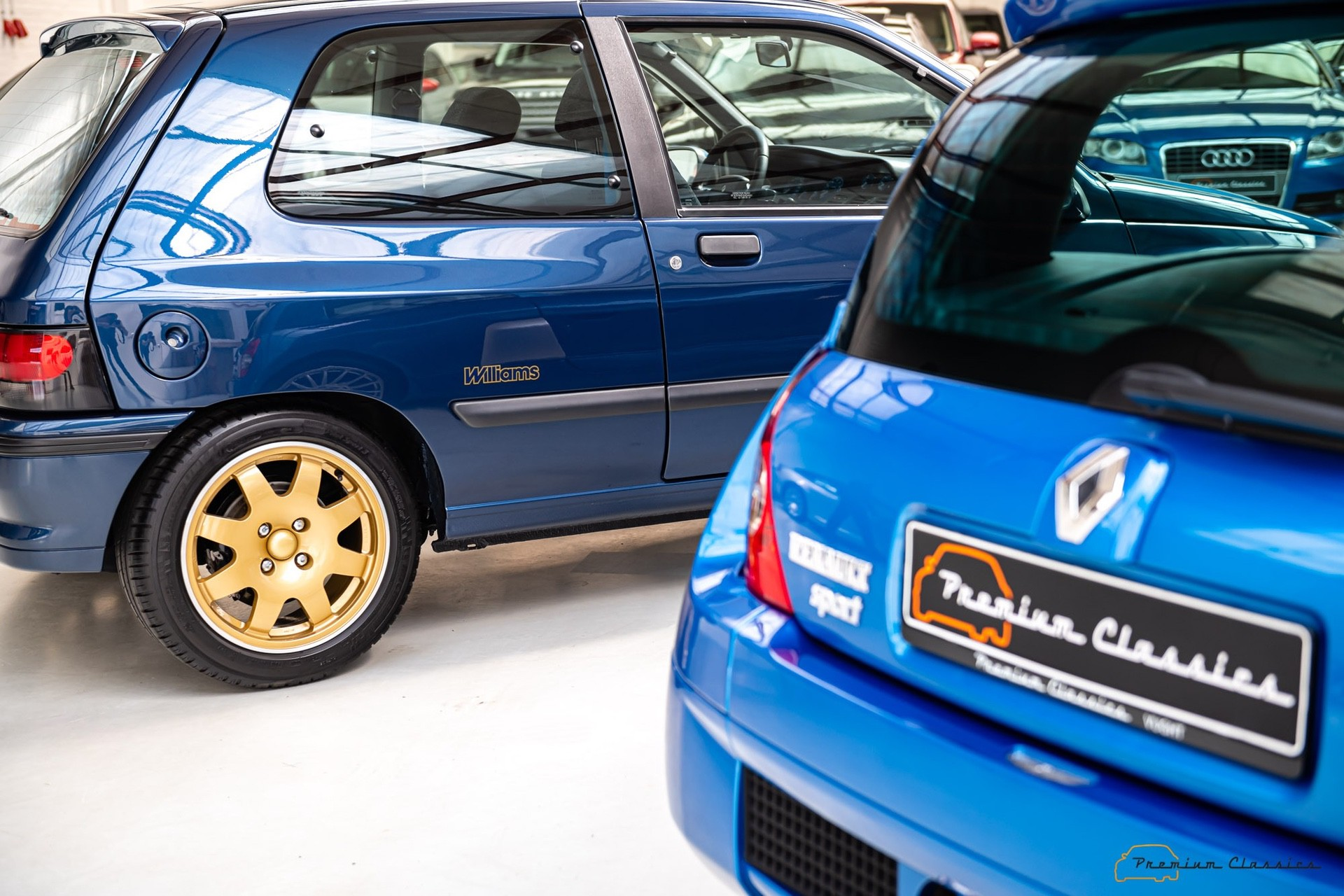 Renault_Clio_Williams_sale-0069
