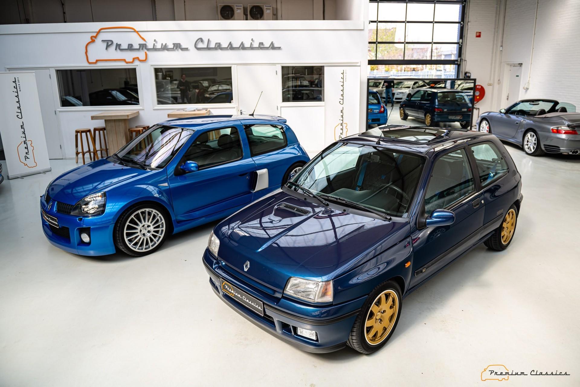 Renault_Clio_Williams_sale-0071