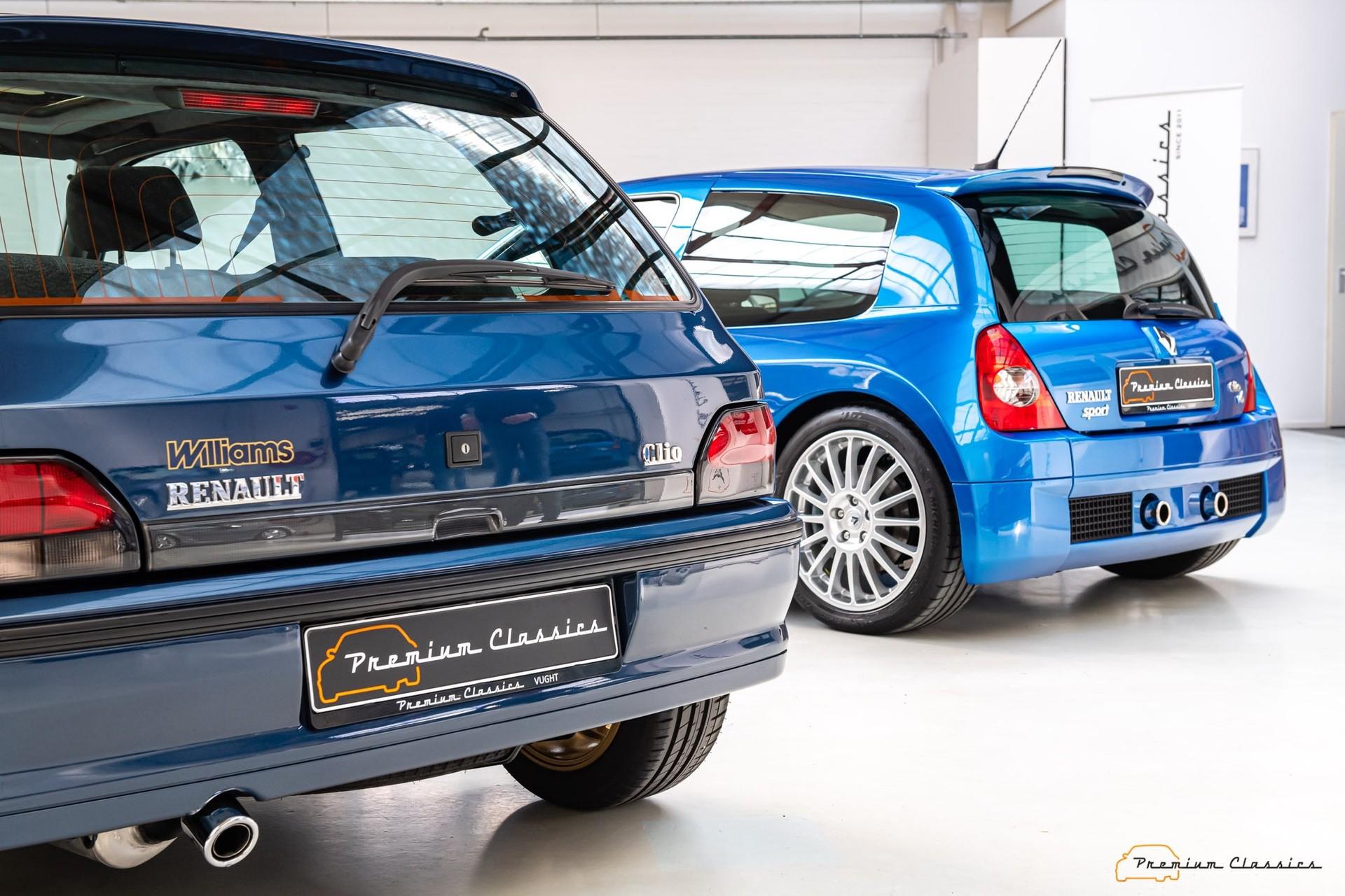 Renault_Clio_Williams_sale-0072