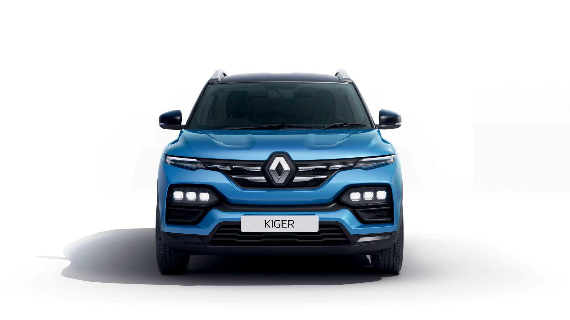 Renault-Kiger-2021-11