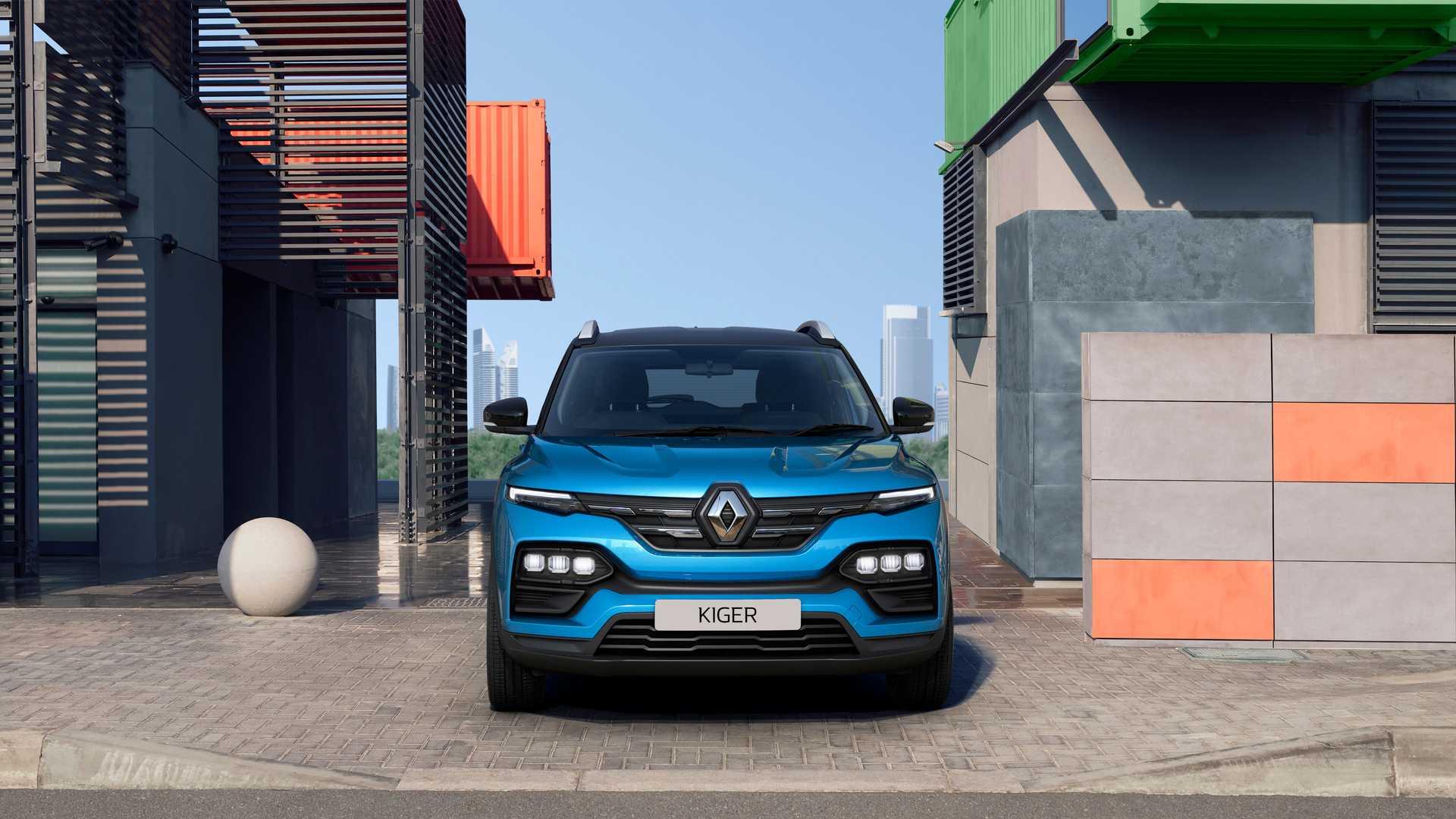 Renault-Kiger-2021-13