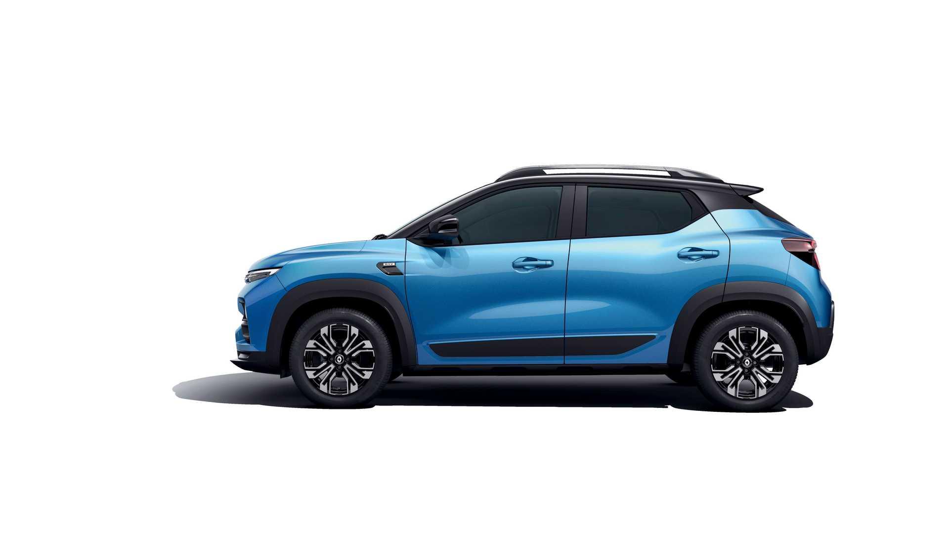 Renault-Kiger-2021-15