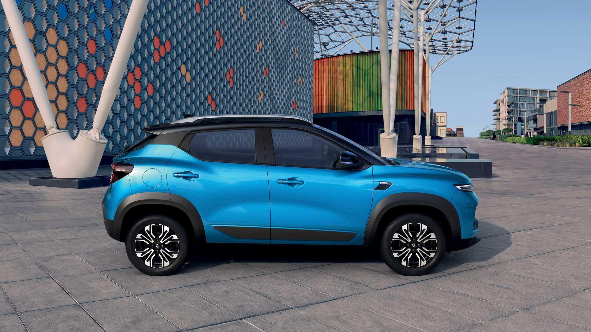 Renault-Kiger-2021-16