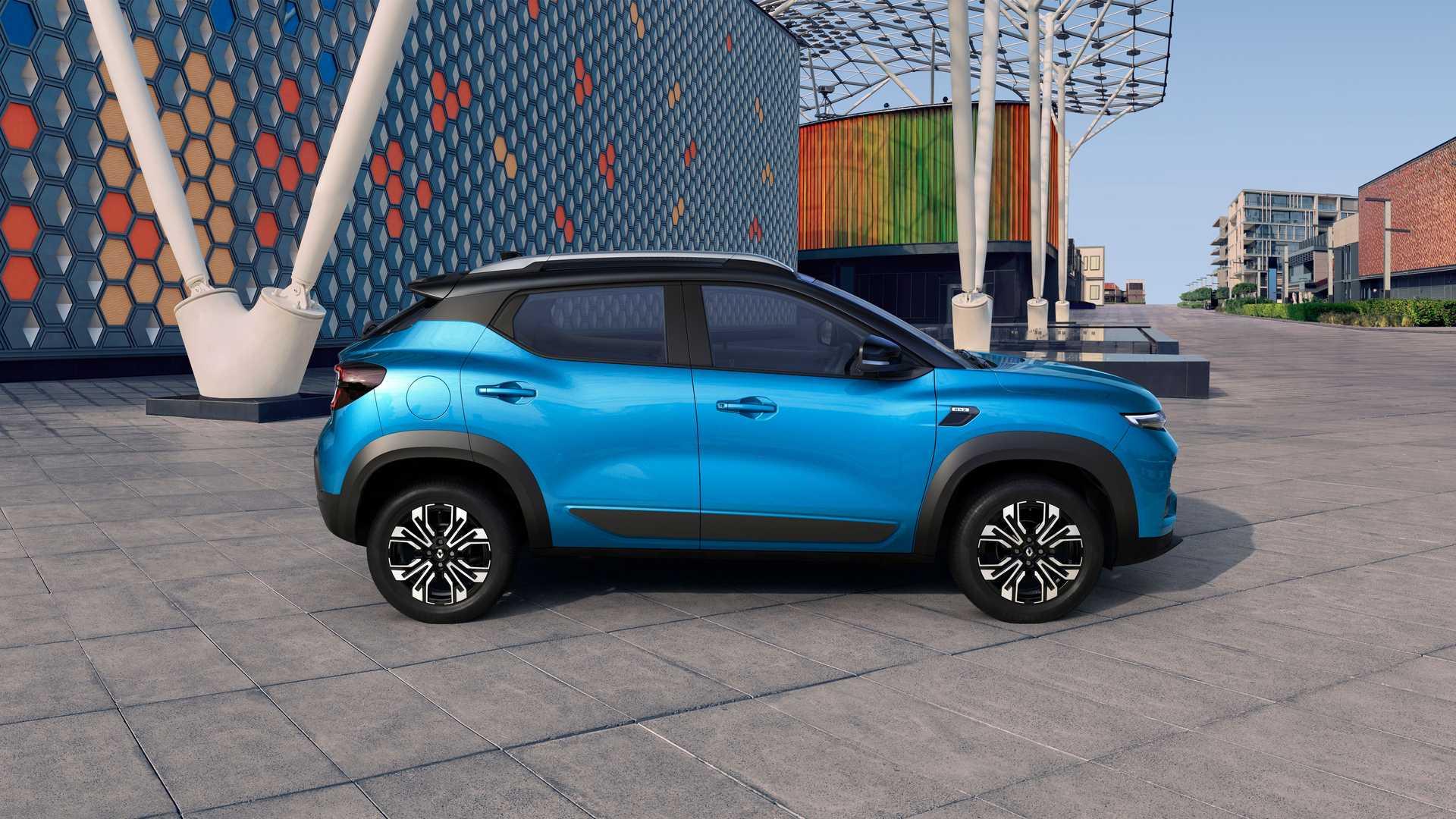 Renault-Kiger-2021-17