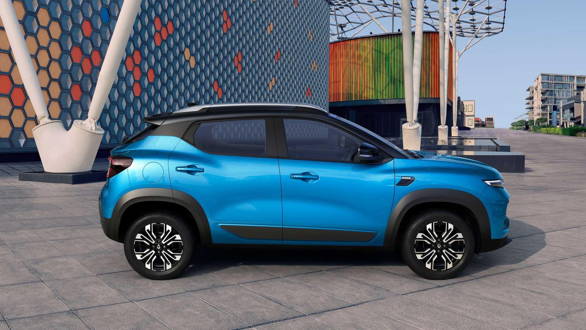 Renault-Kiger-2021-18