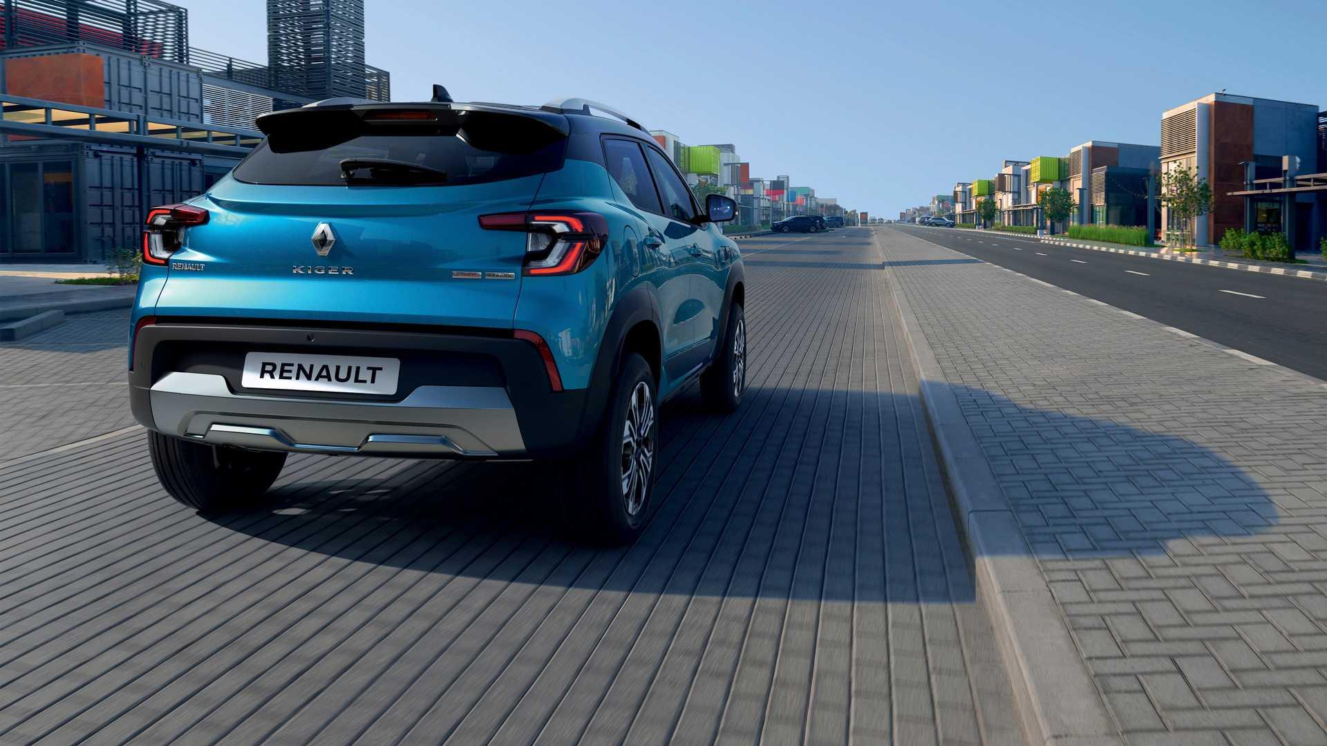 Renault-Kiger-2021-19