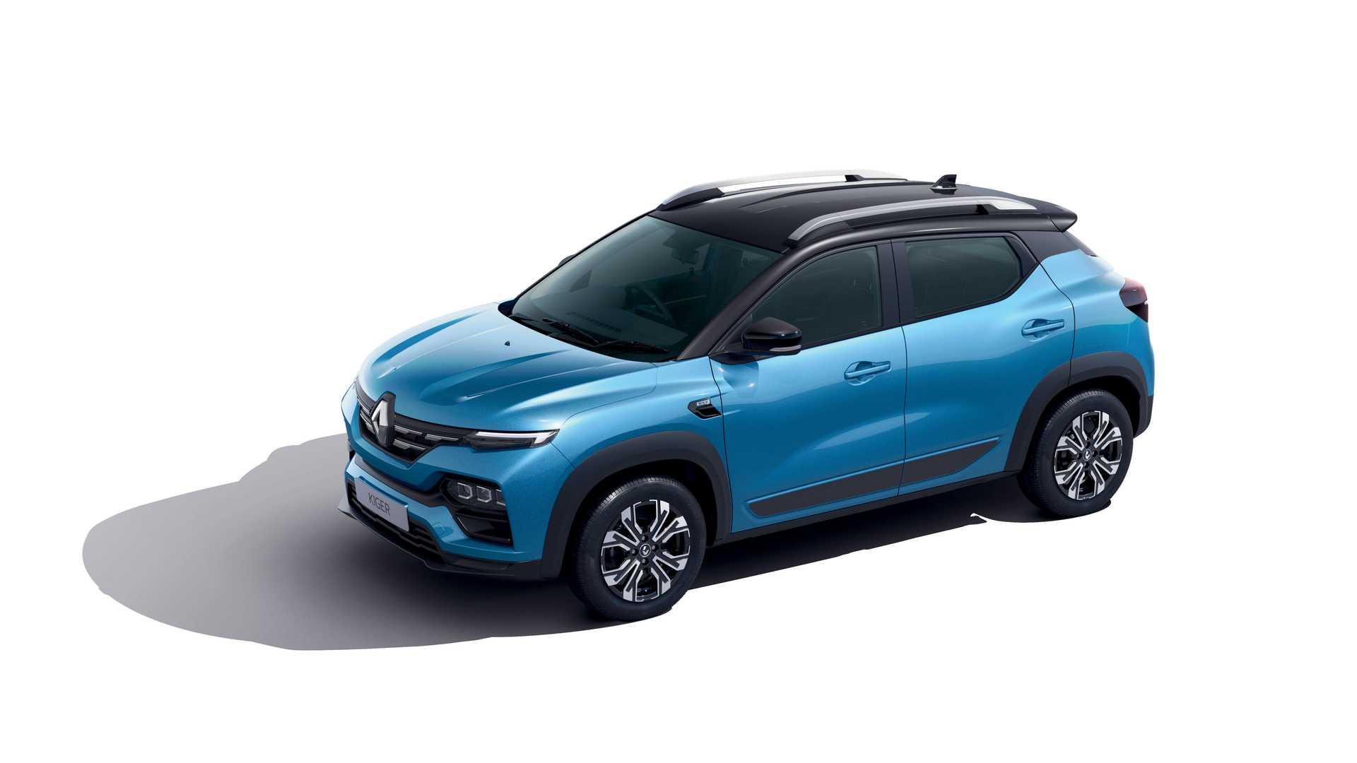 Renault-Kiger-2021-2
