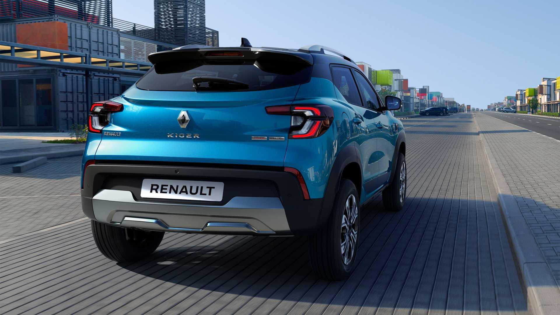 Renault-Kiger-2021-20