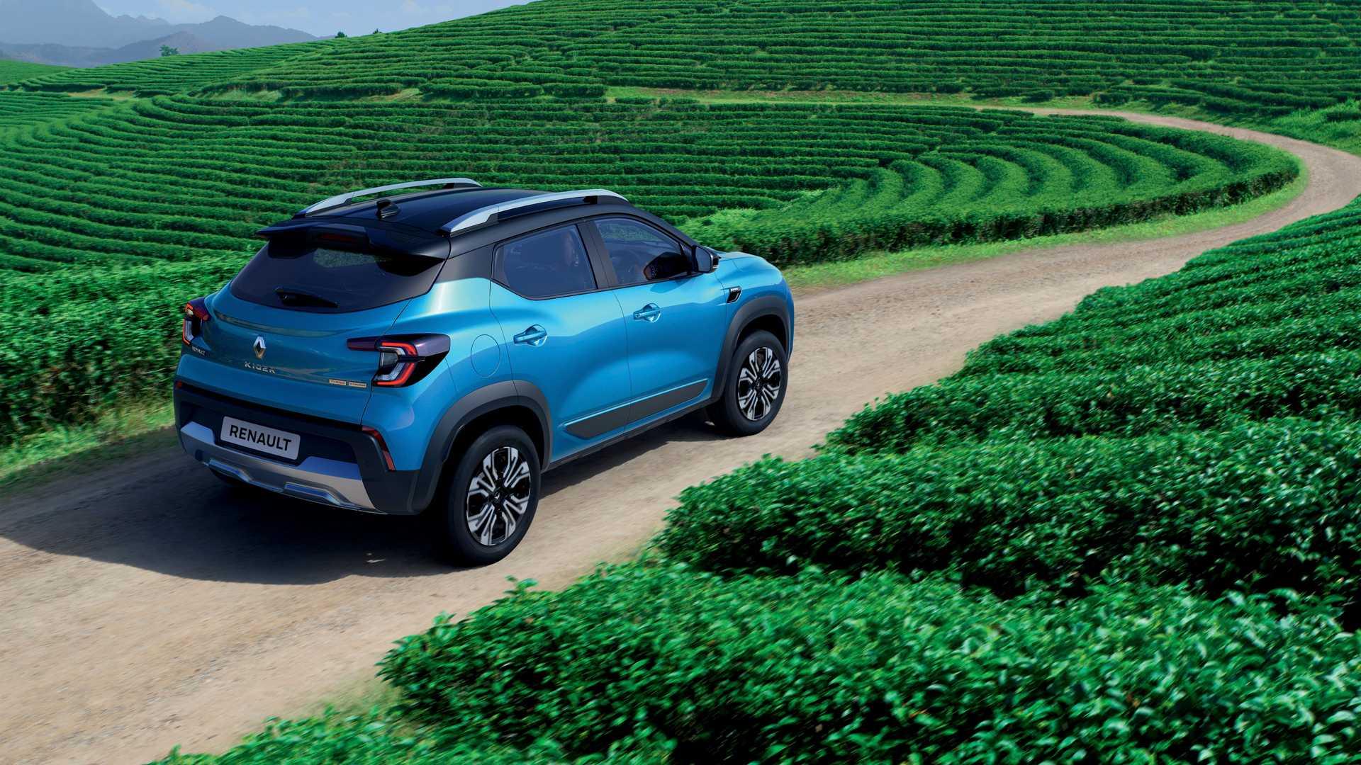 Renault-Kiger-2021-22