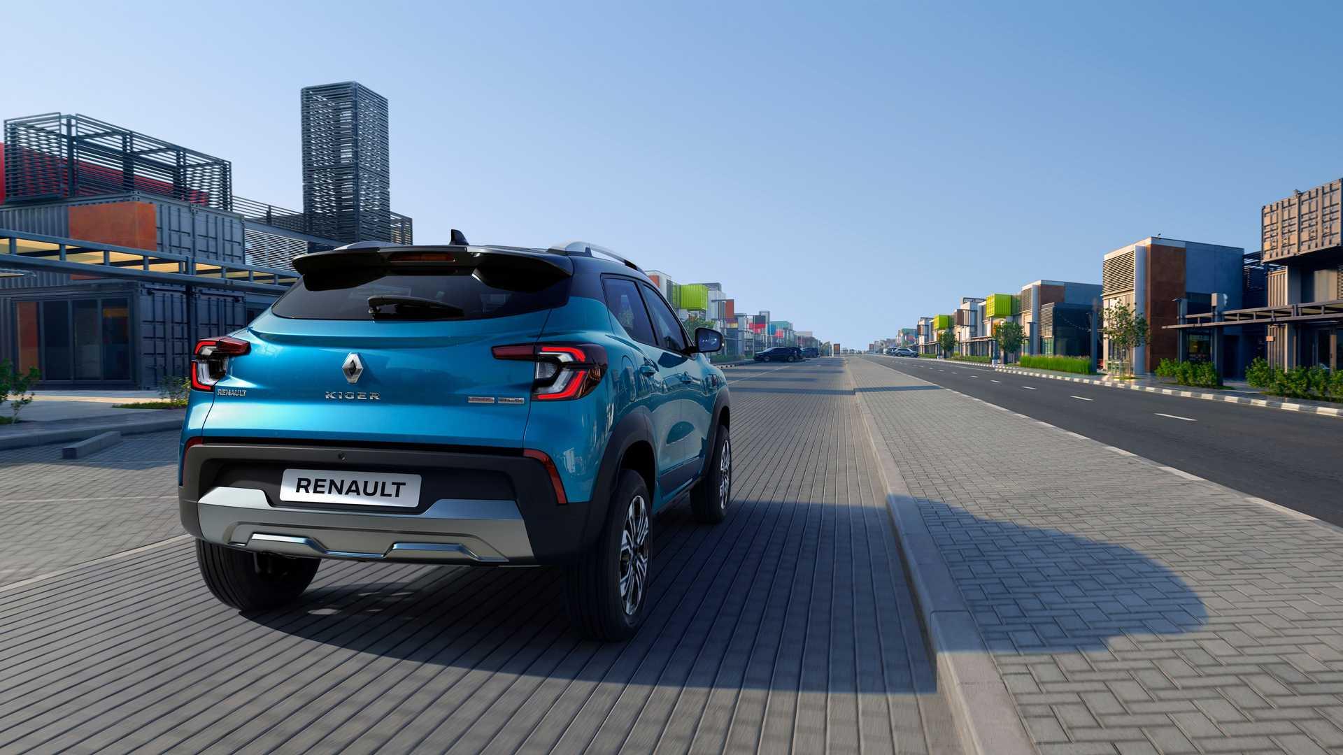 Renault-Kiger-2021-23