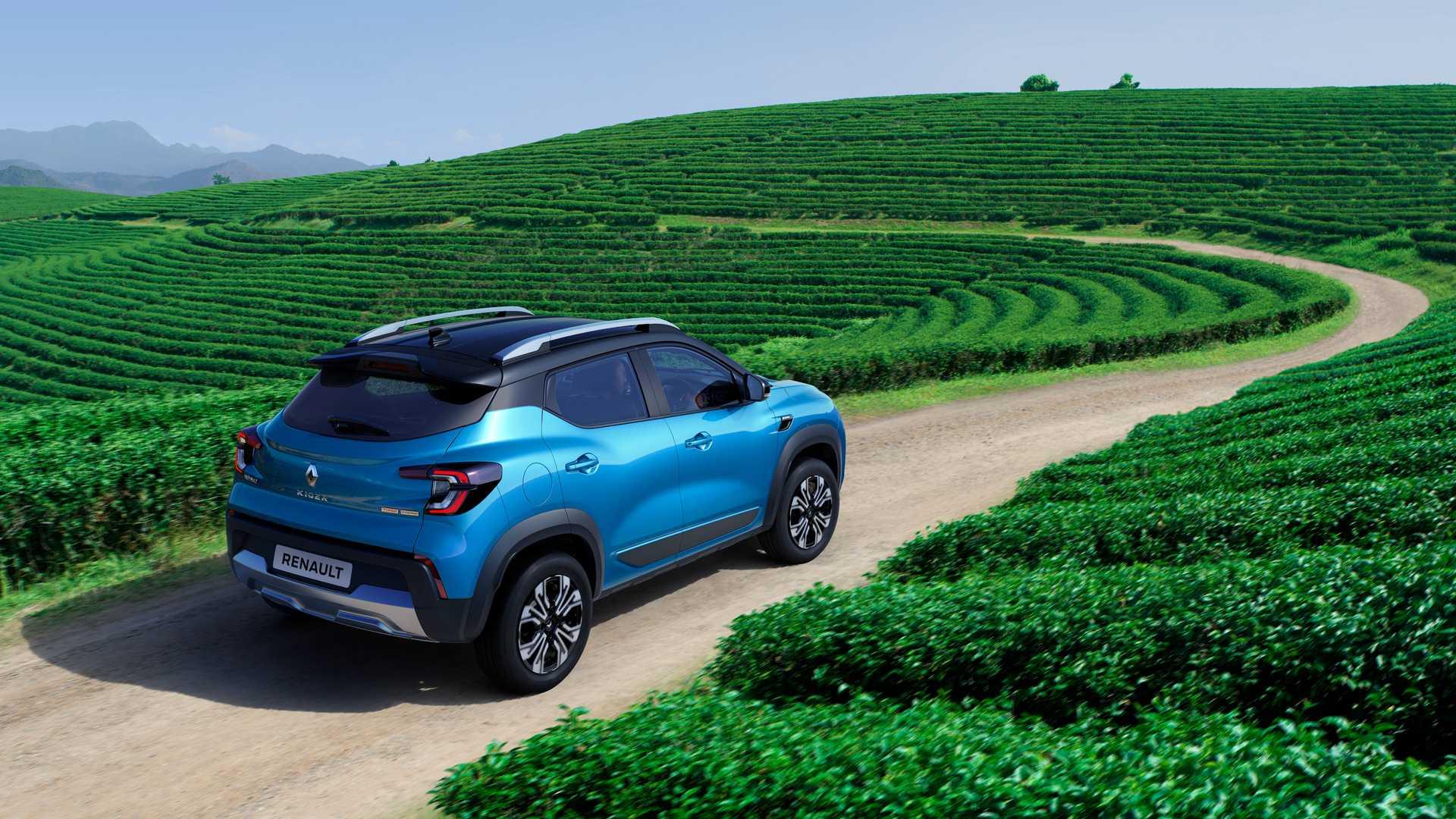 Renault-Kiger-2021-24