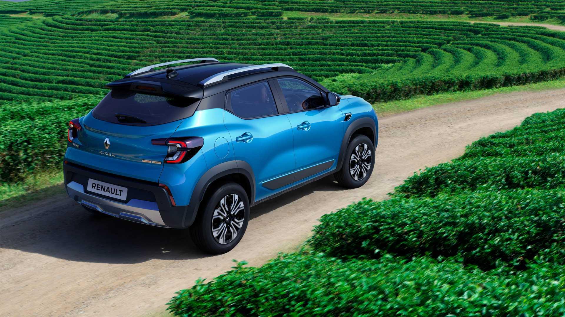 Renault-Kiger-2021-25