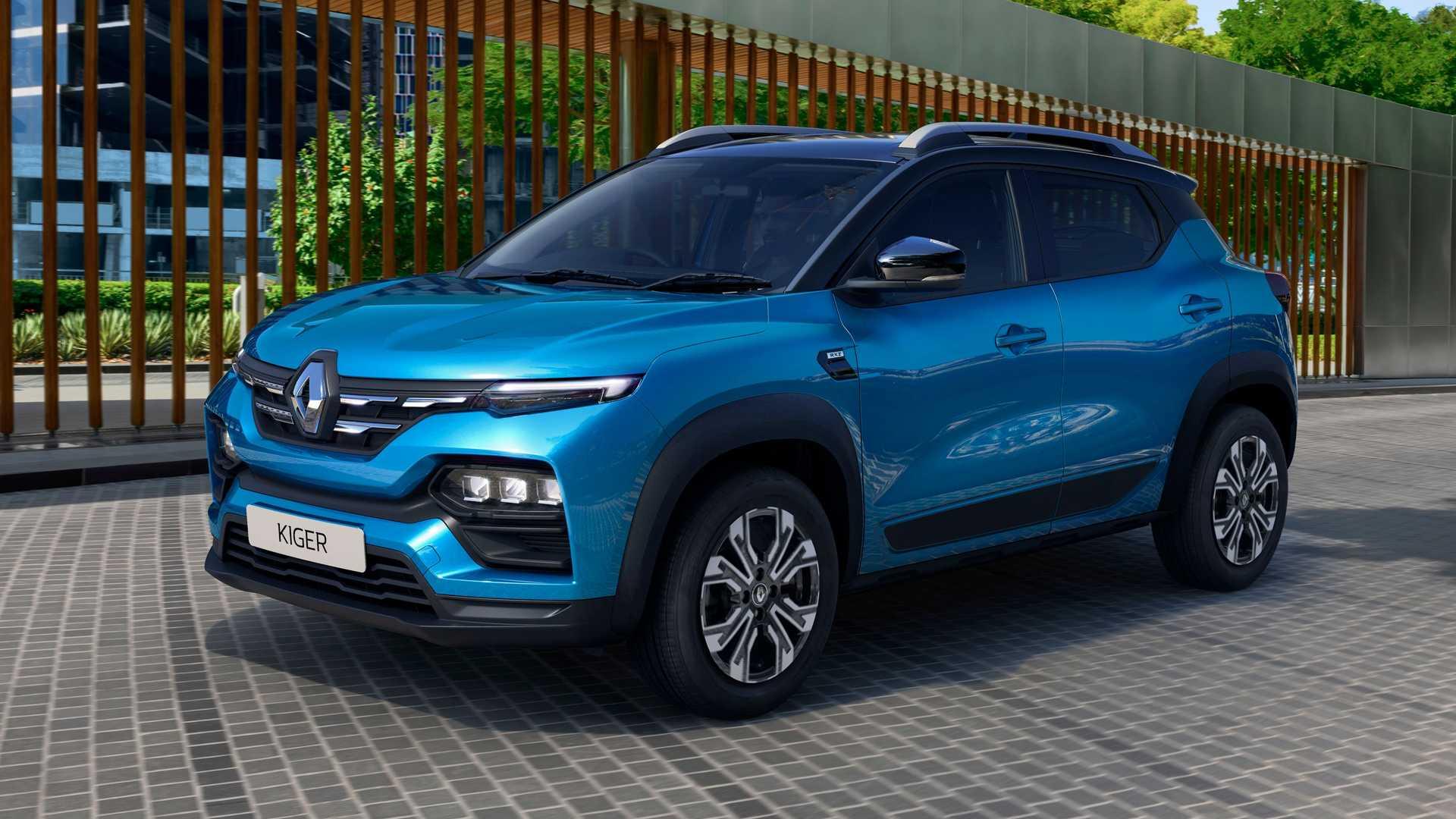 Renault-Kiger-2021-26