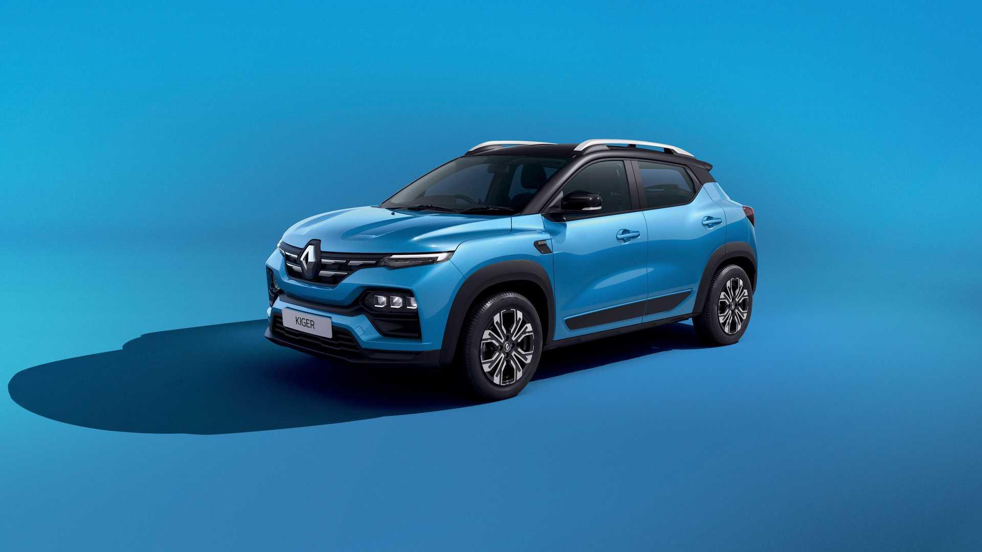 Renault-Kiger-2021-28