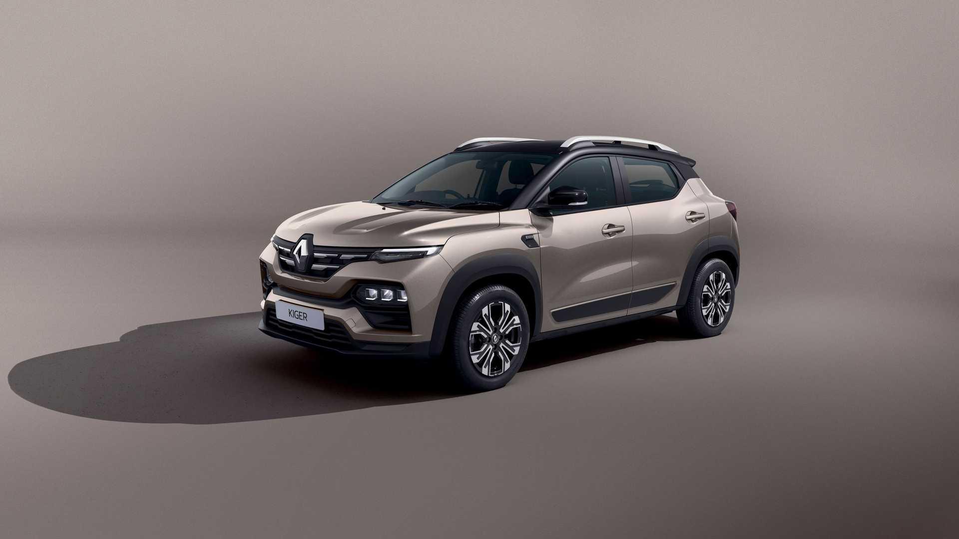 Renault-Kiger-2021-29