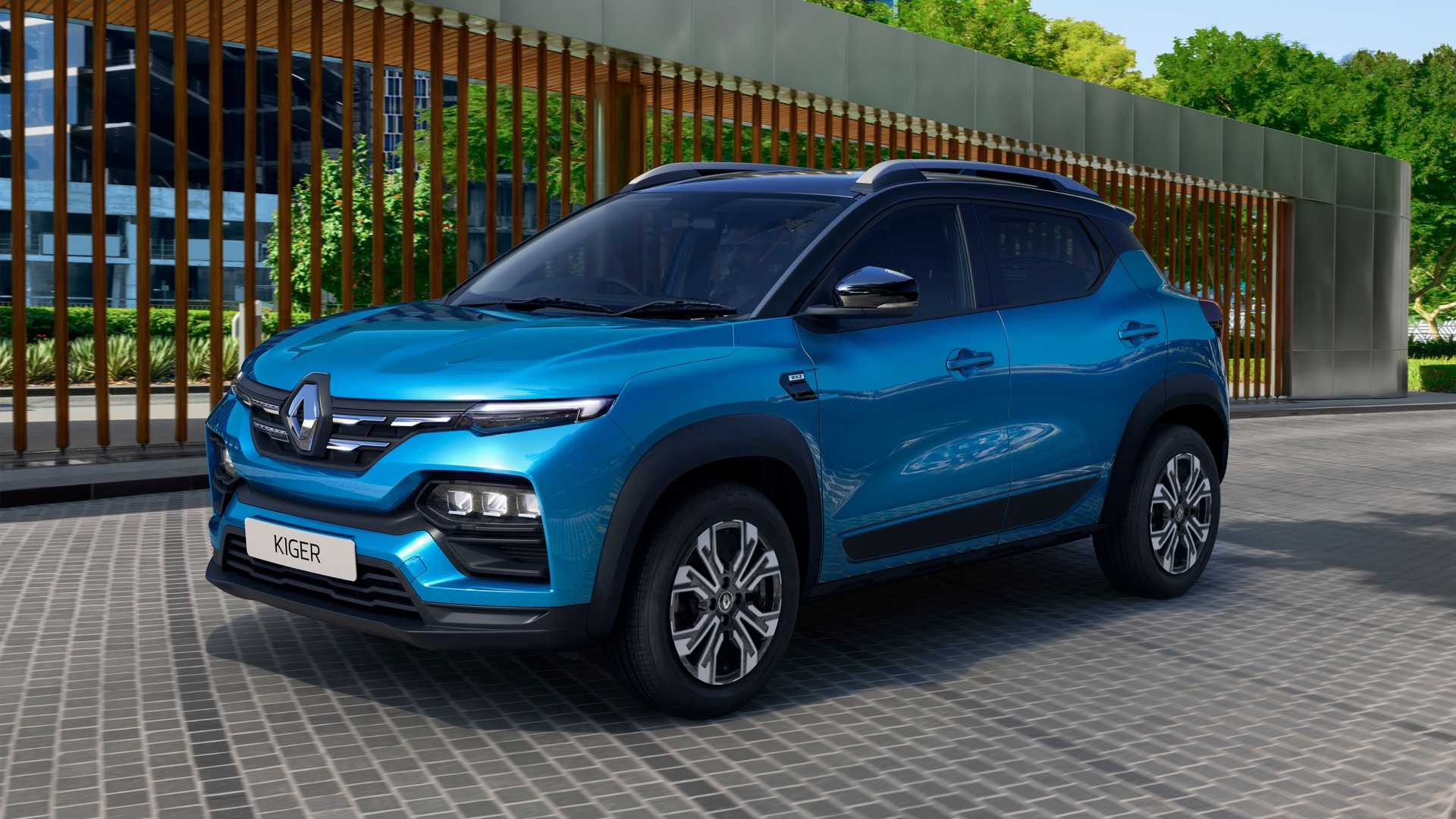 Renault-Kiger-2021-3